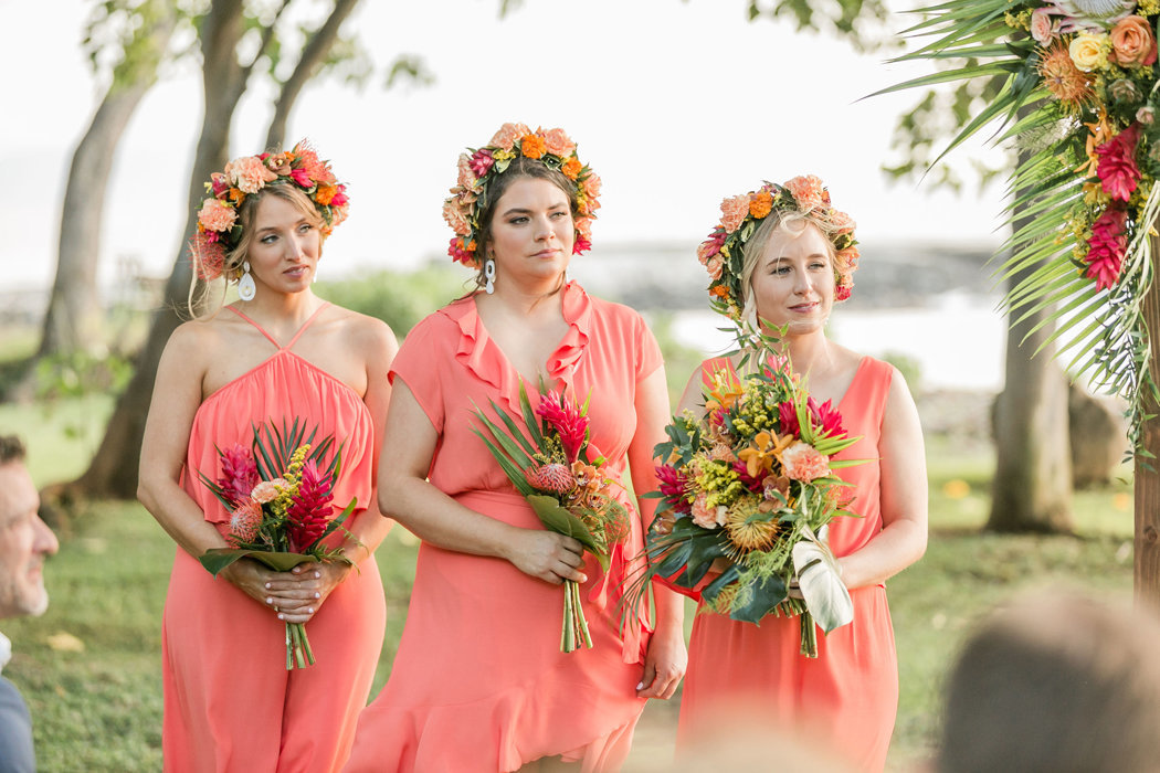 W0518_Dugan_Olowalu-Plantation_Maui-Wedding-Photographer_Caitlin-Cathey-Photo_1766