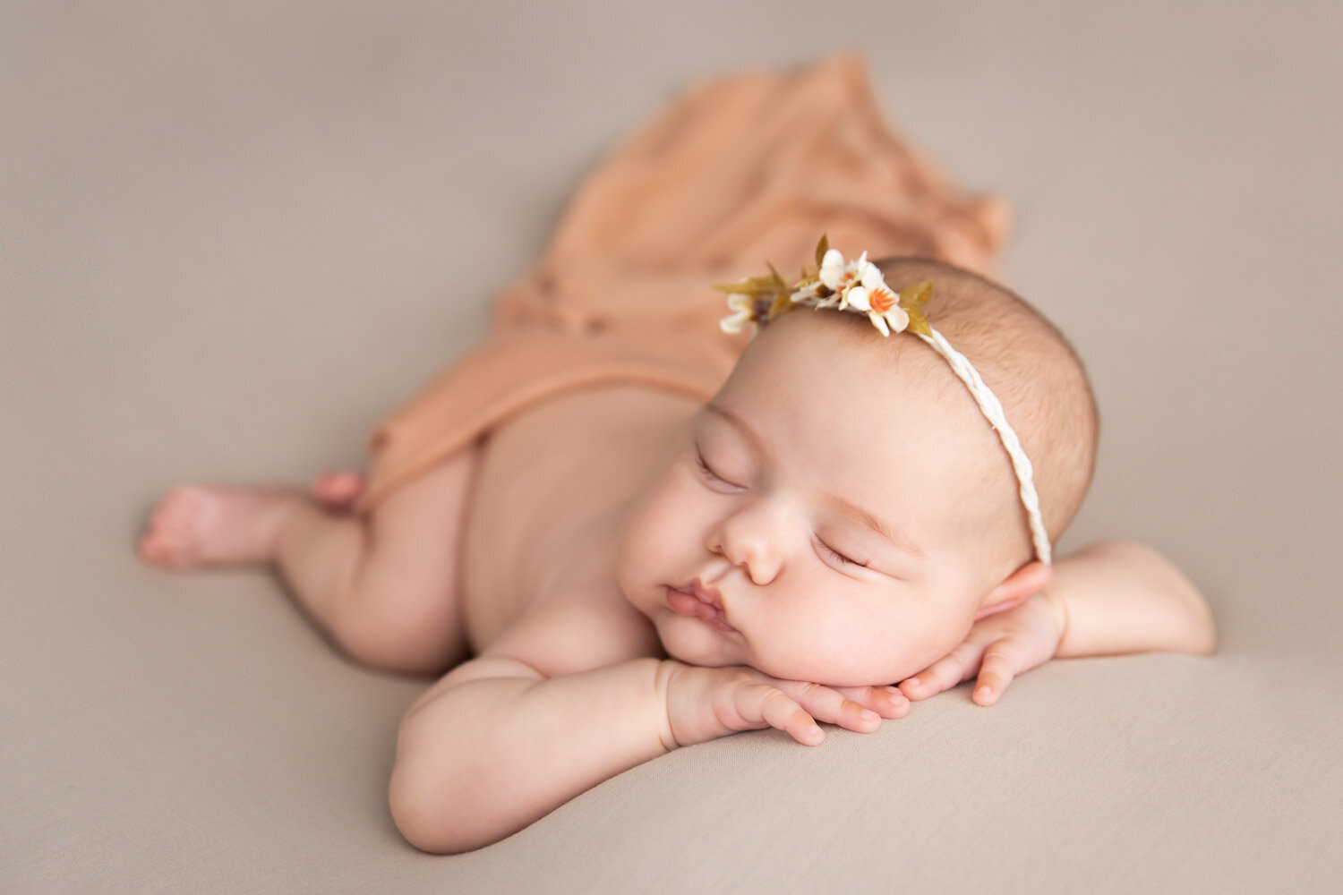 newborn portraits-8