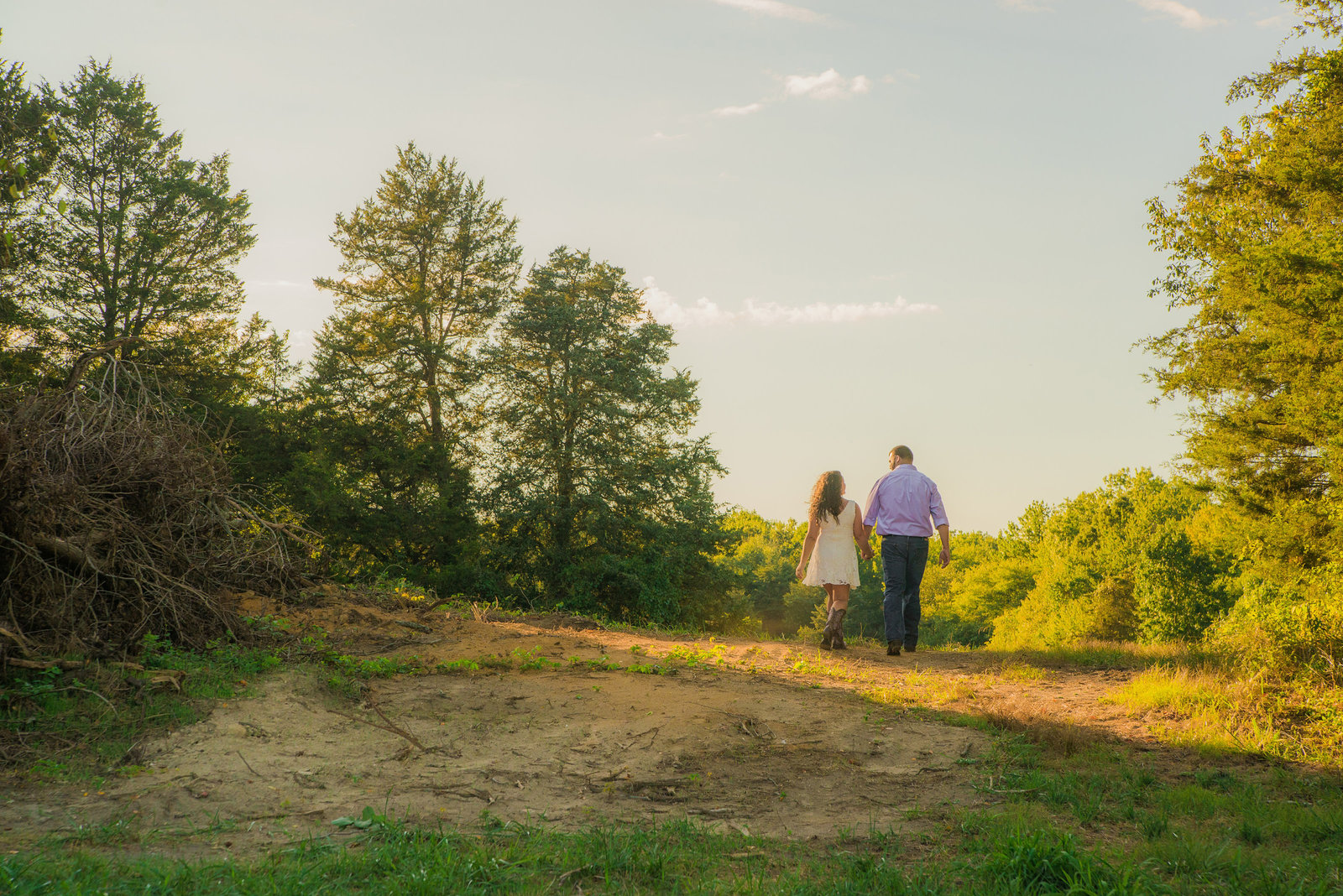 NJ_Rustic_Engagement_Photography043