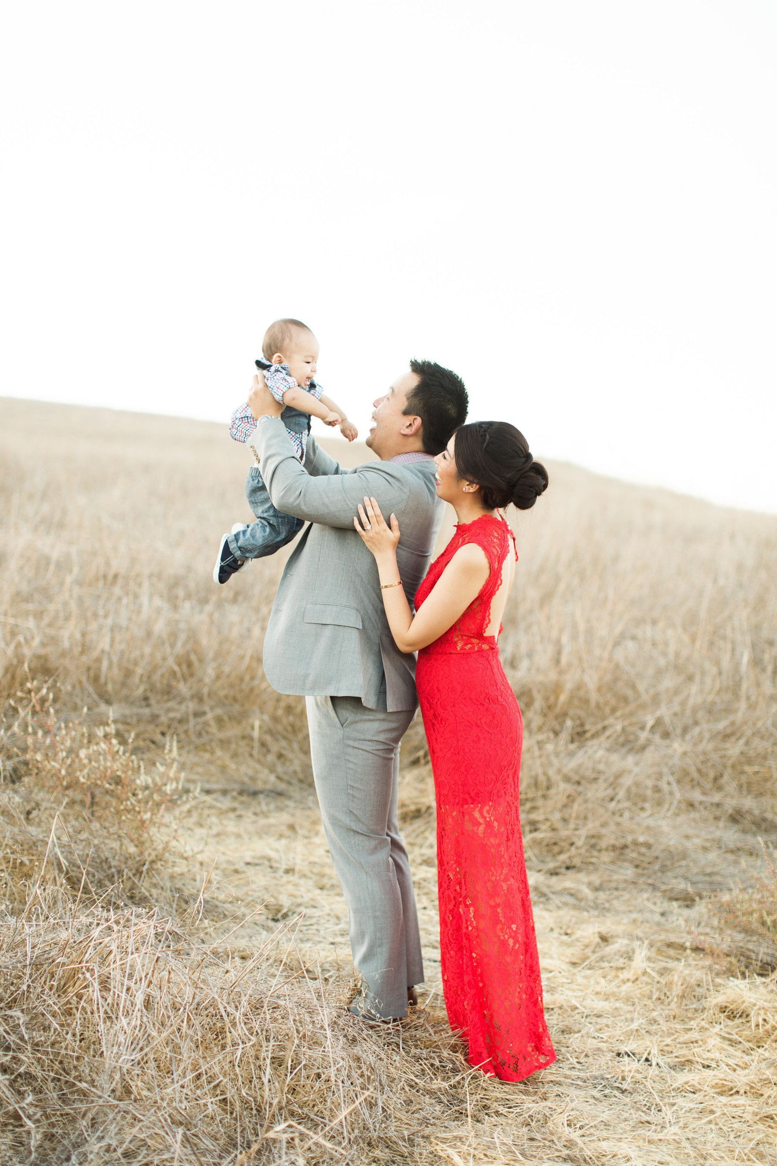 orangecountyfamilysession-37