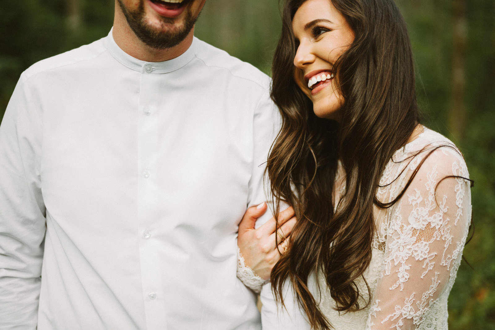 athena-and-camron-seattle-elopement-wedding-benj-haisch-rattlesnake-lake-christian-couple-goals12