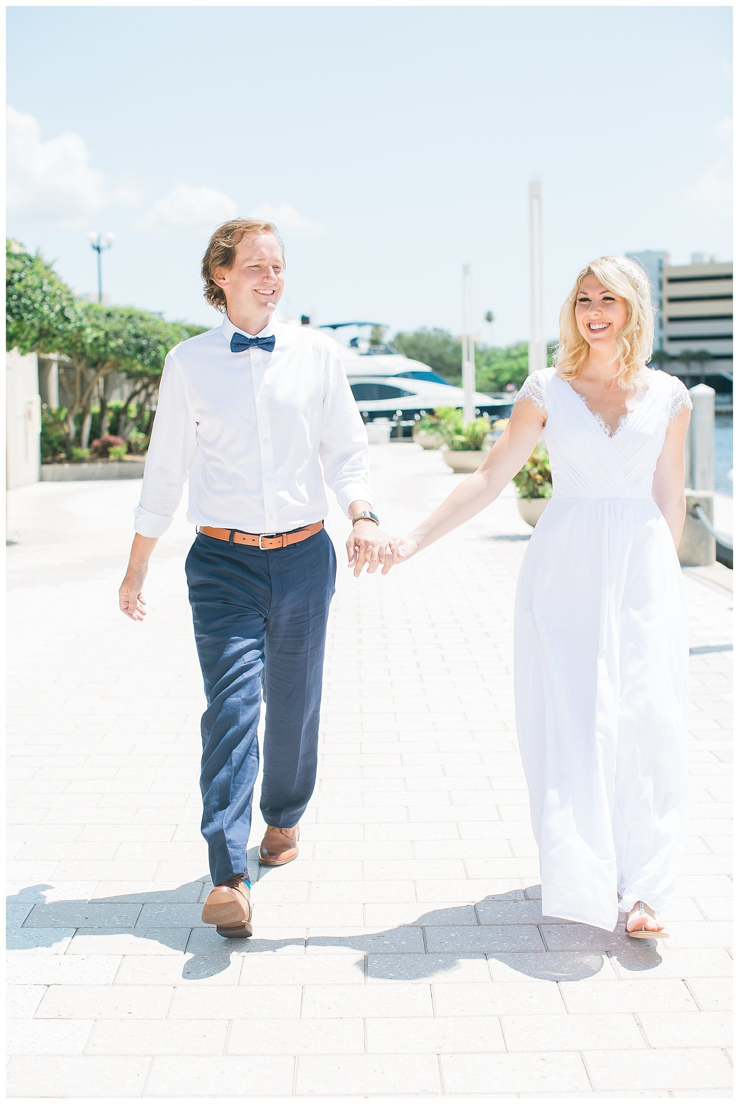 Wedding-Tampa-FL-Yacht_1246