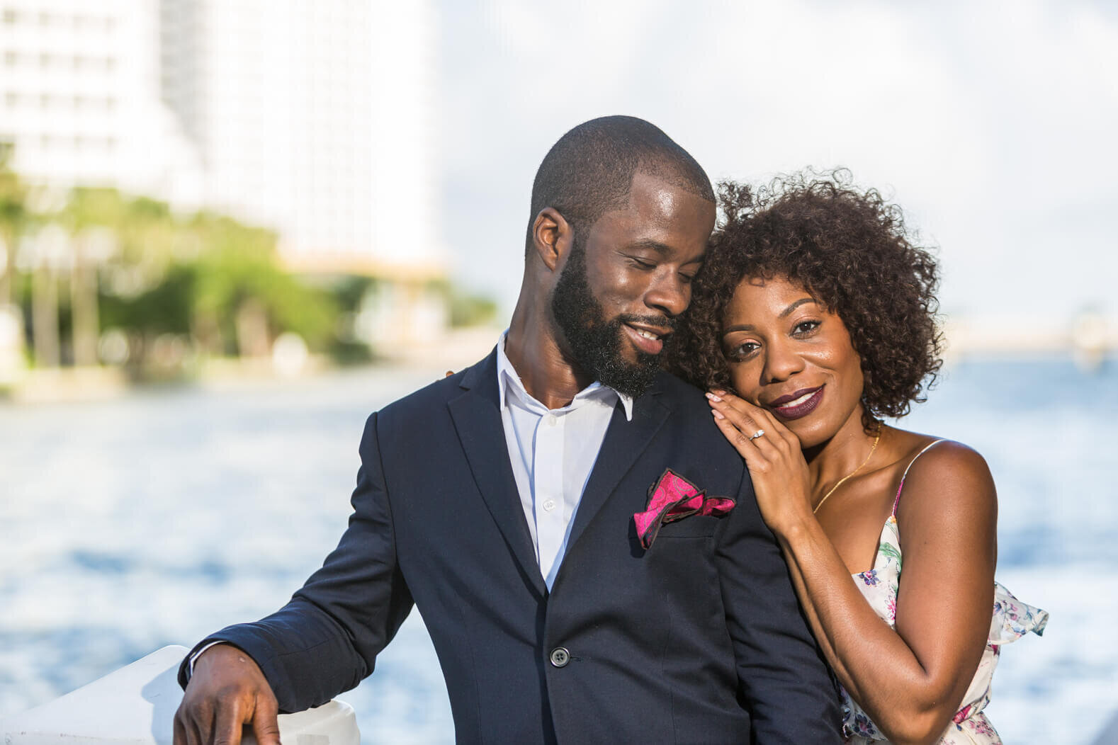 engagement-photo-session-brickell-miami-20