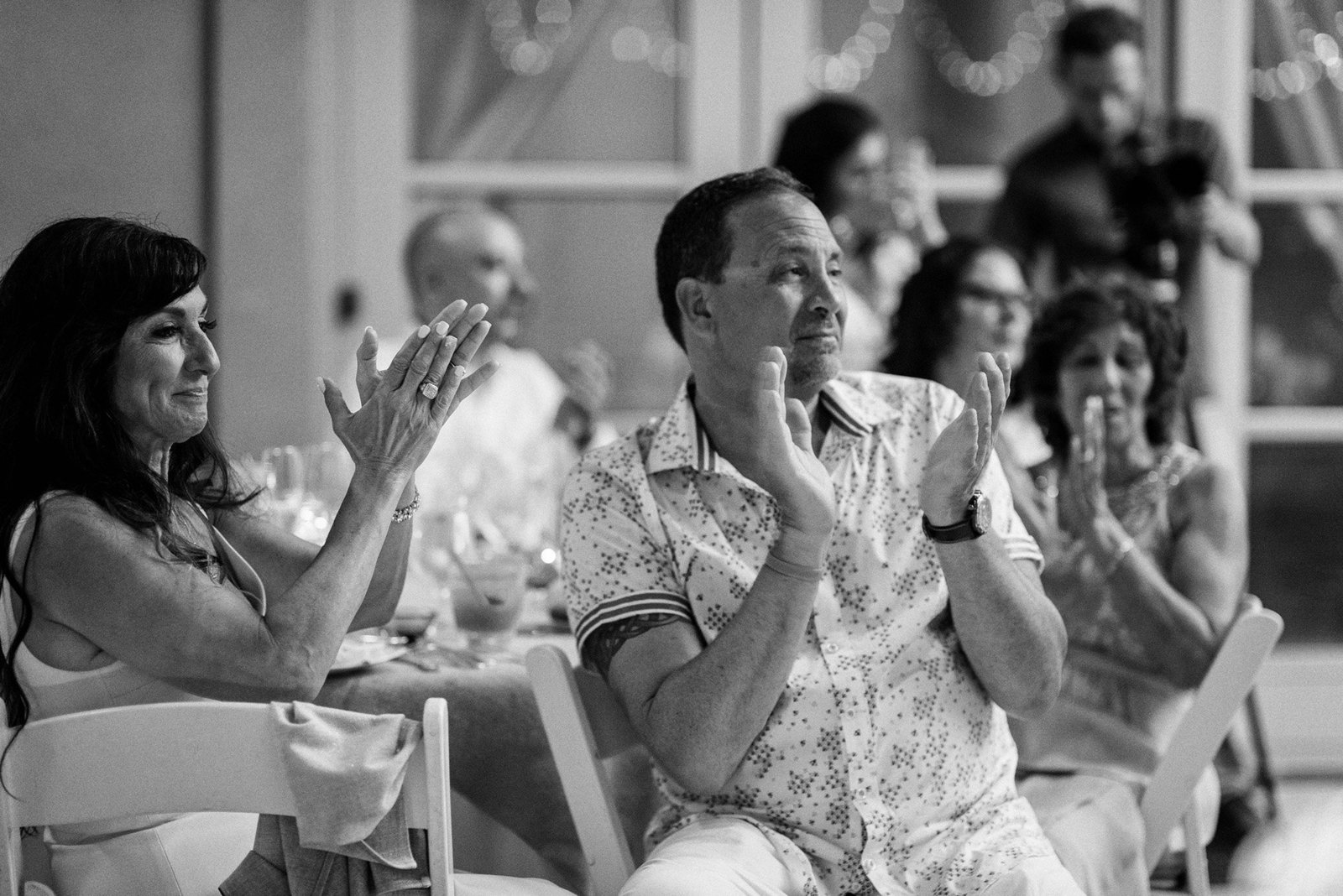 20180512-Pura-Soul-Photo-Ritz-Grand-Cayman-Wedding-157