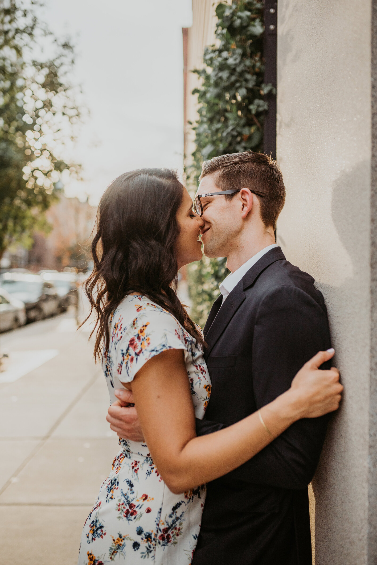 amanda-jack-west-loop-engagement-106