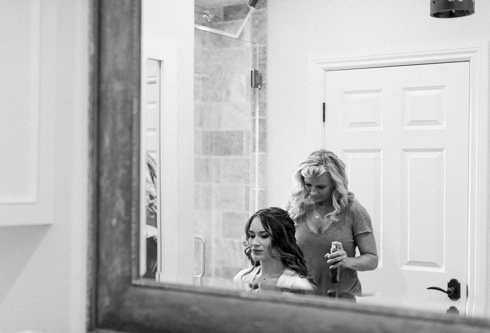 9-wedding-getting-ready-photos