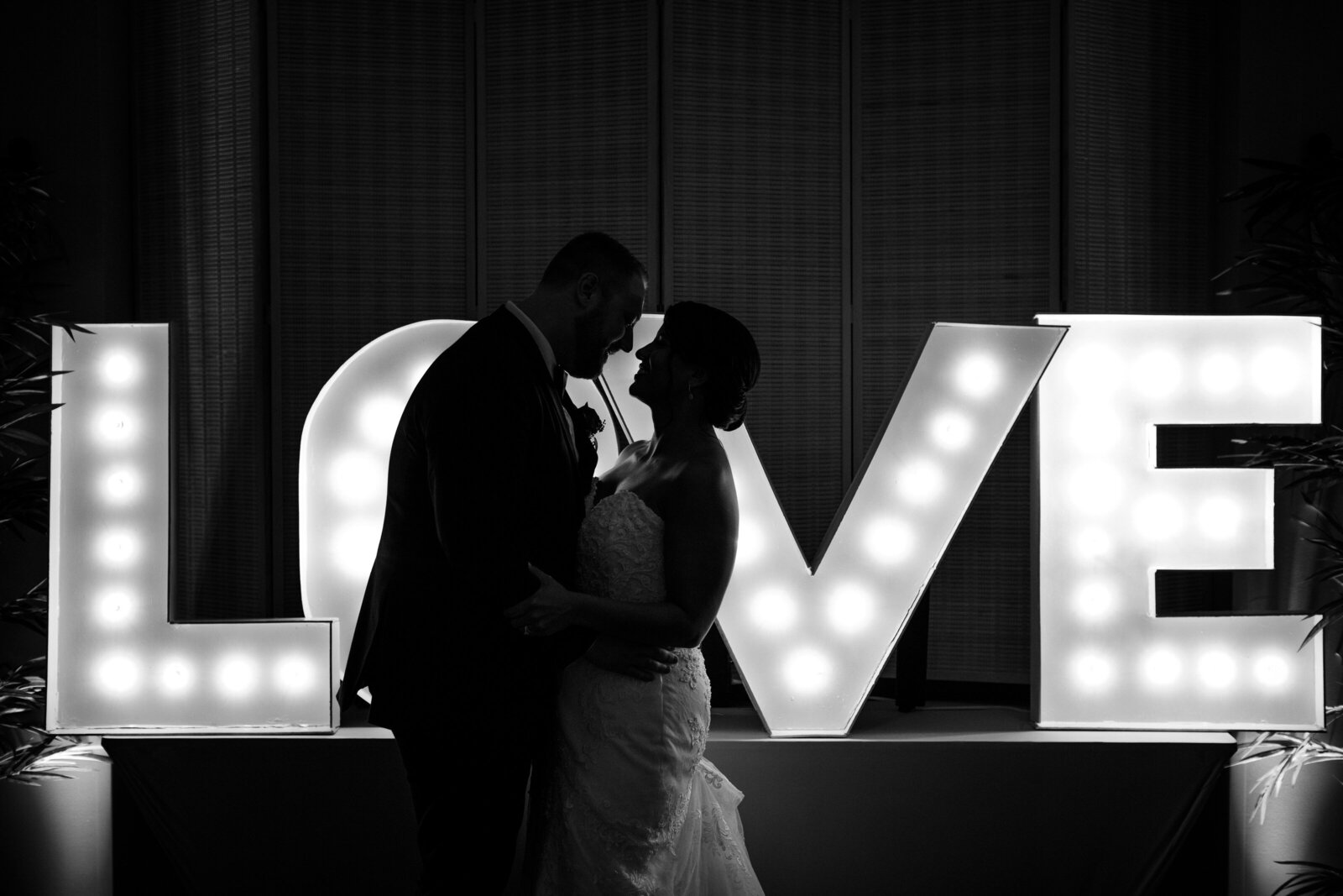 Vanessa-Dan-Wedding-478