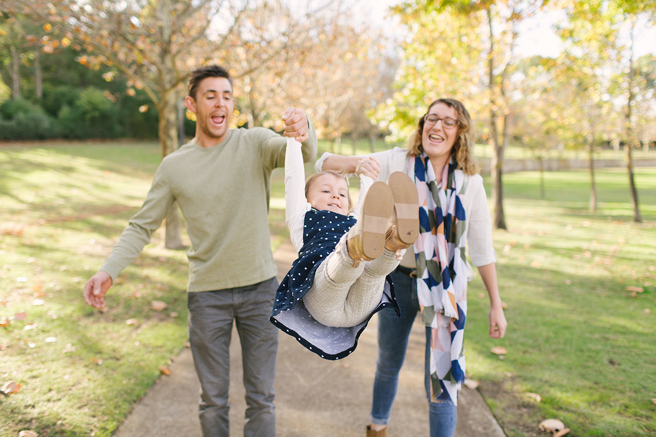 01-Family-Photographer-Perth
