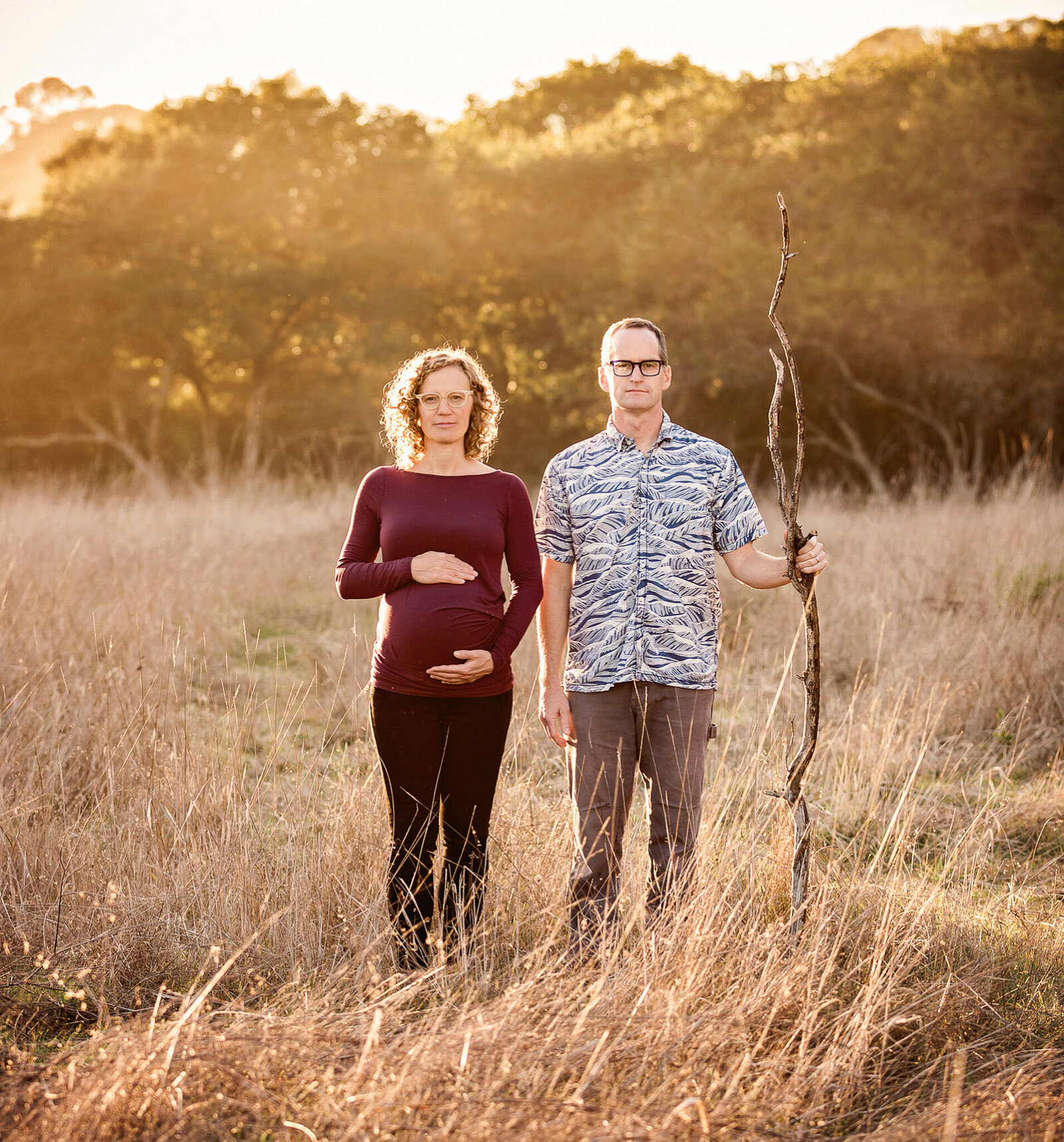 santa_cruz_family_wedding_engagement_photographer-102