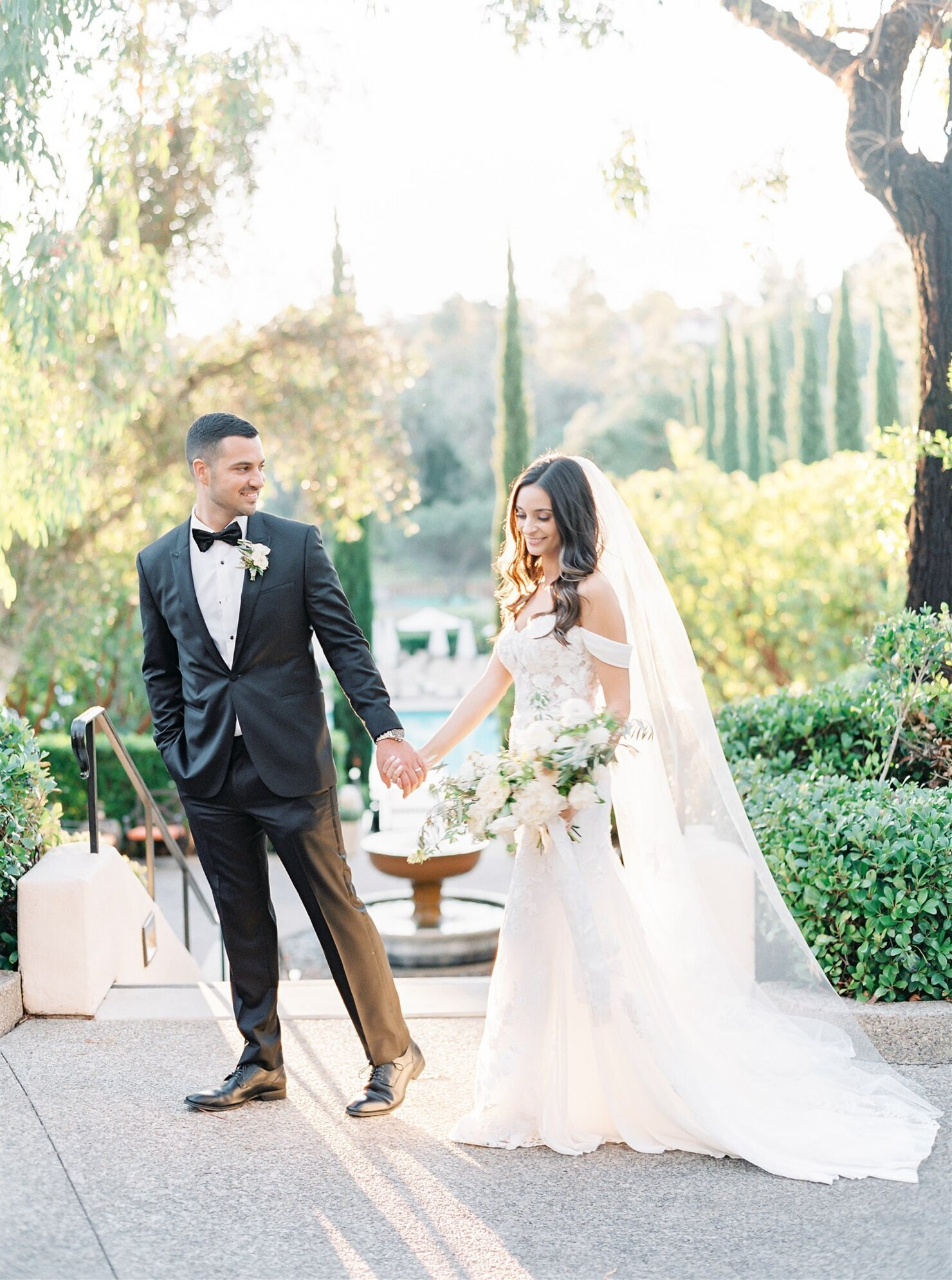 Lauren-Fair-Photography-Best-of-2019-Luxury-Film-Destination-Wedding-Photographer_0699