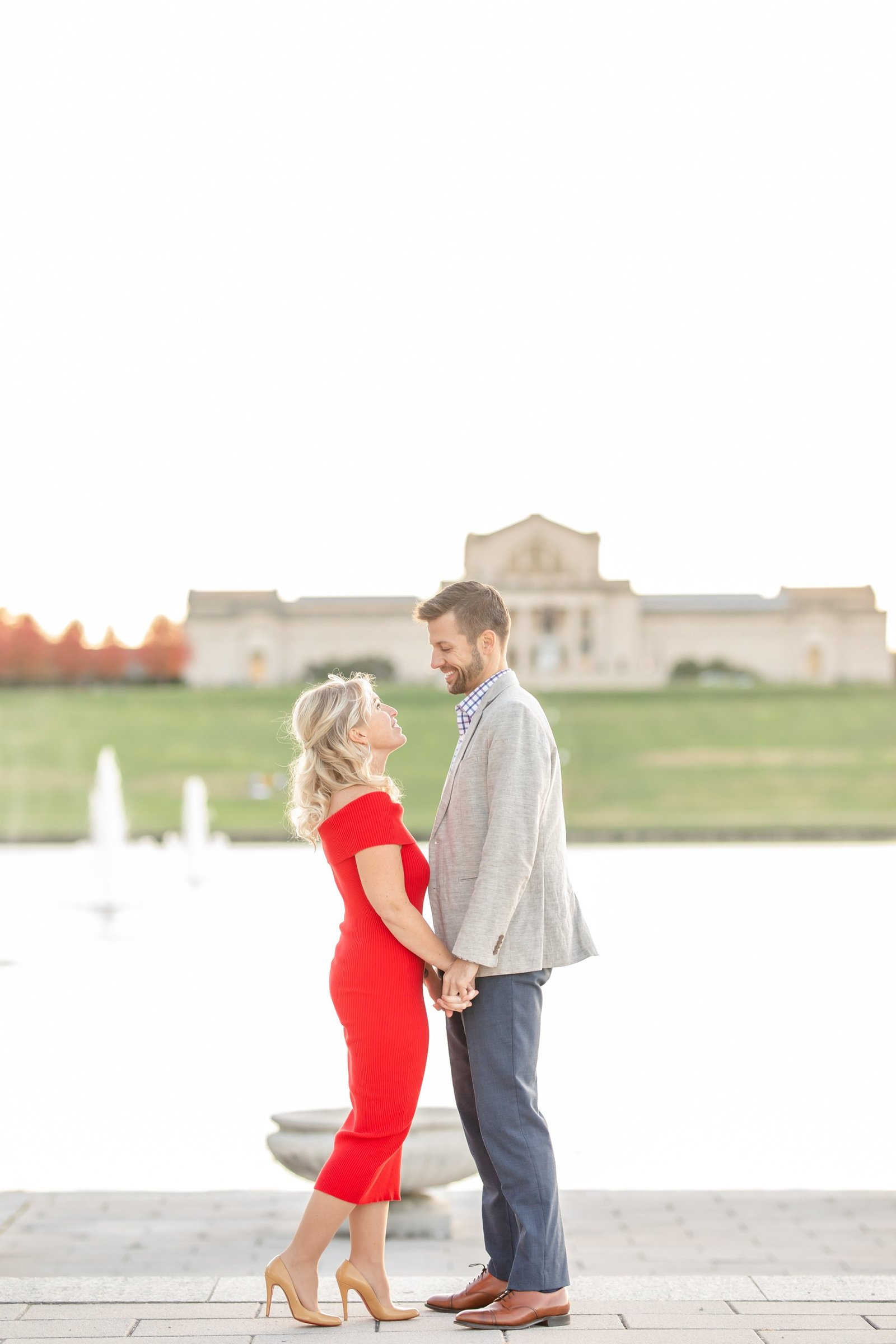 Emily Broadbent Photography St Louis Wedding Photographer_0069