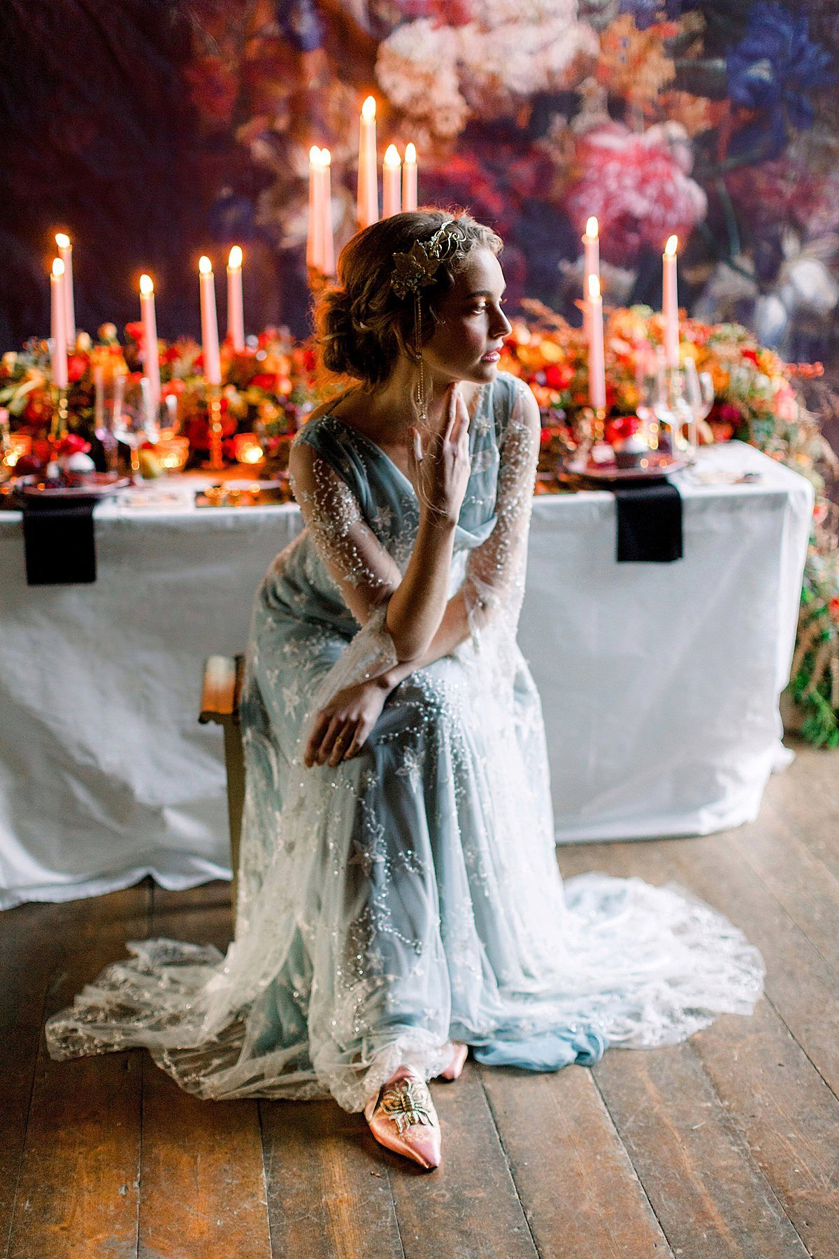Briar-Rose-Starry-Dress-Candlelight-JFD-JoBradbury (4)