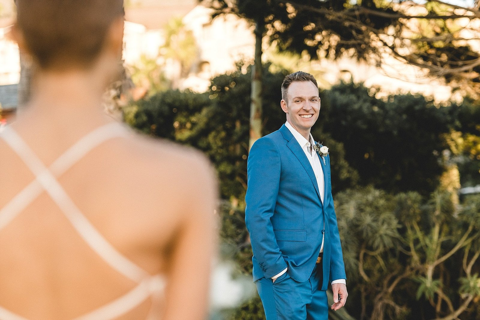 Elopement Photographer Laguna Beach Montage Wedding Elopement 0046