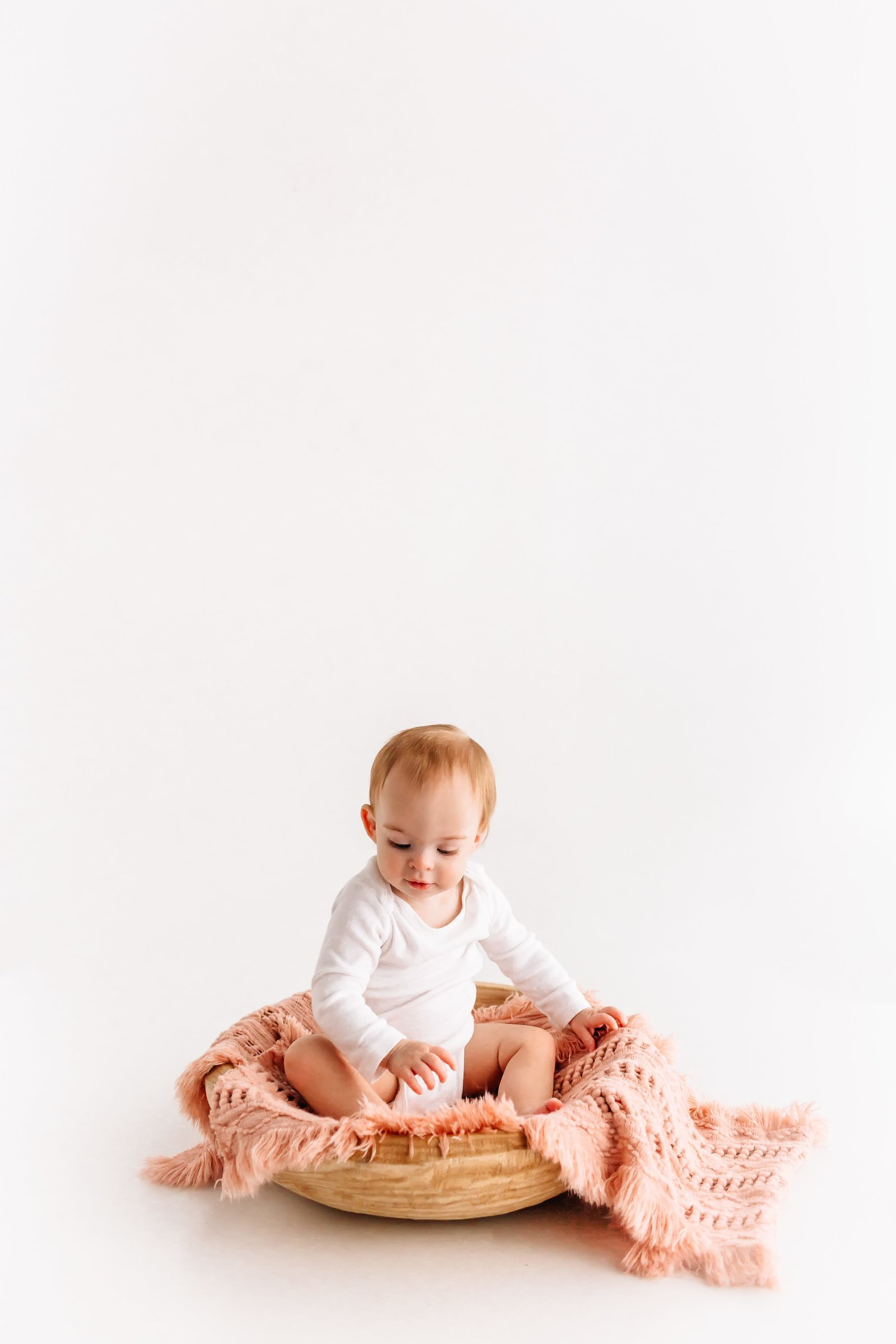 St_Louis_Baby_Photographer_Kelly_Laramore_Photography_71