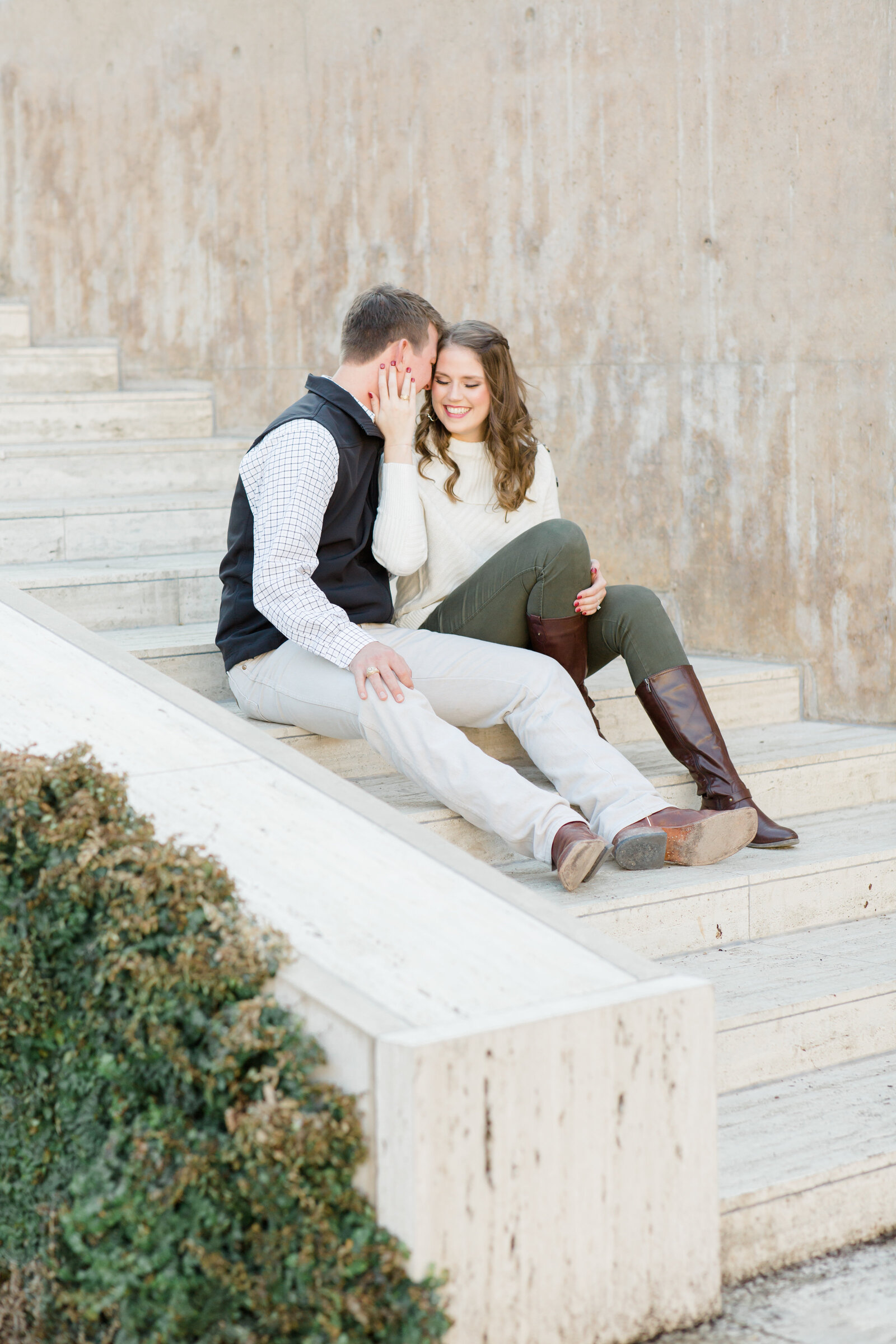 Courtney and John Engagements-0043