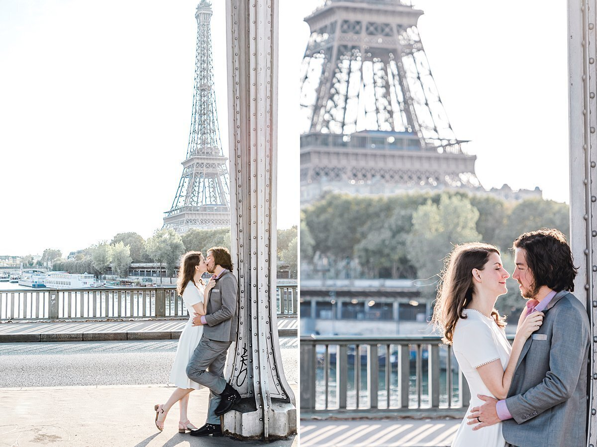 paris-honeymoon-photoshoot-18