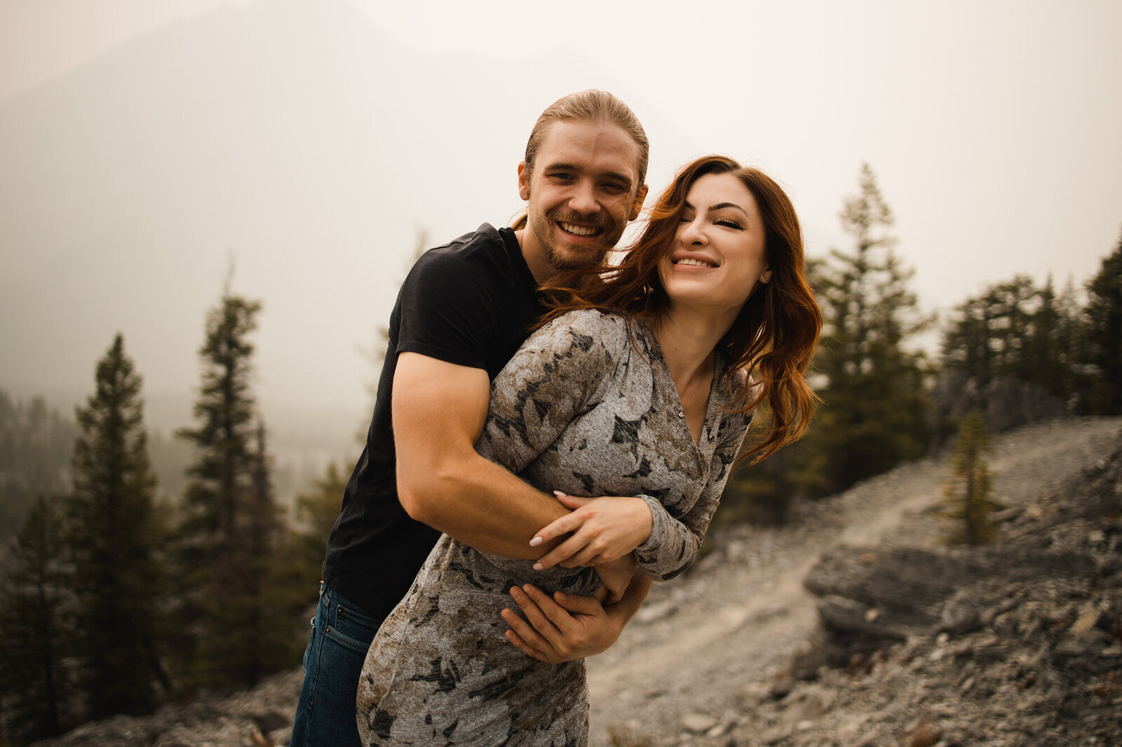 banff.photographer.elopement.engaged.canmore--104