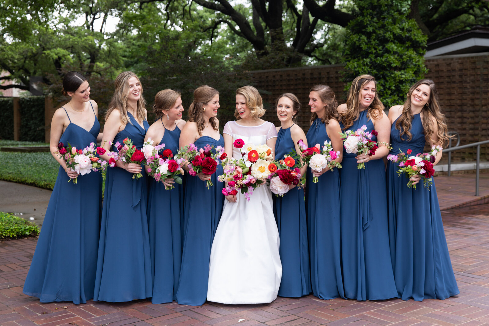 joshua aull photography dallas wedding photographer_0098