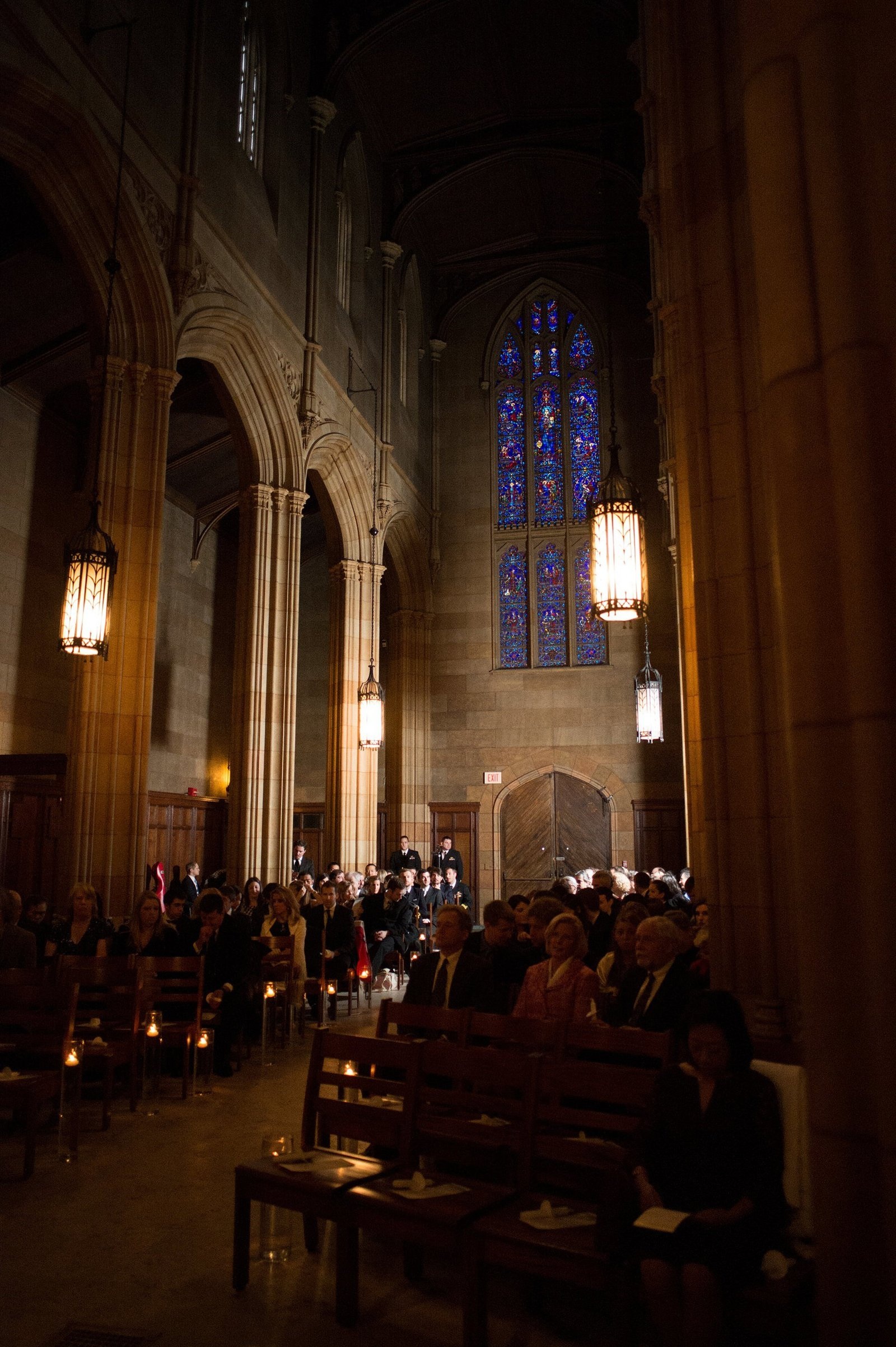 yale_university_wedding_winter_new_haven_ct_0028