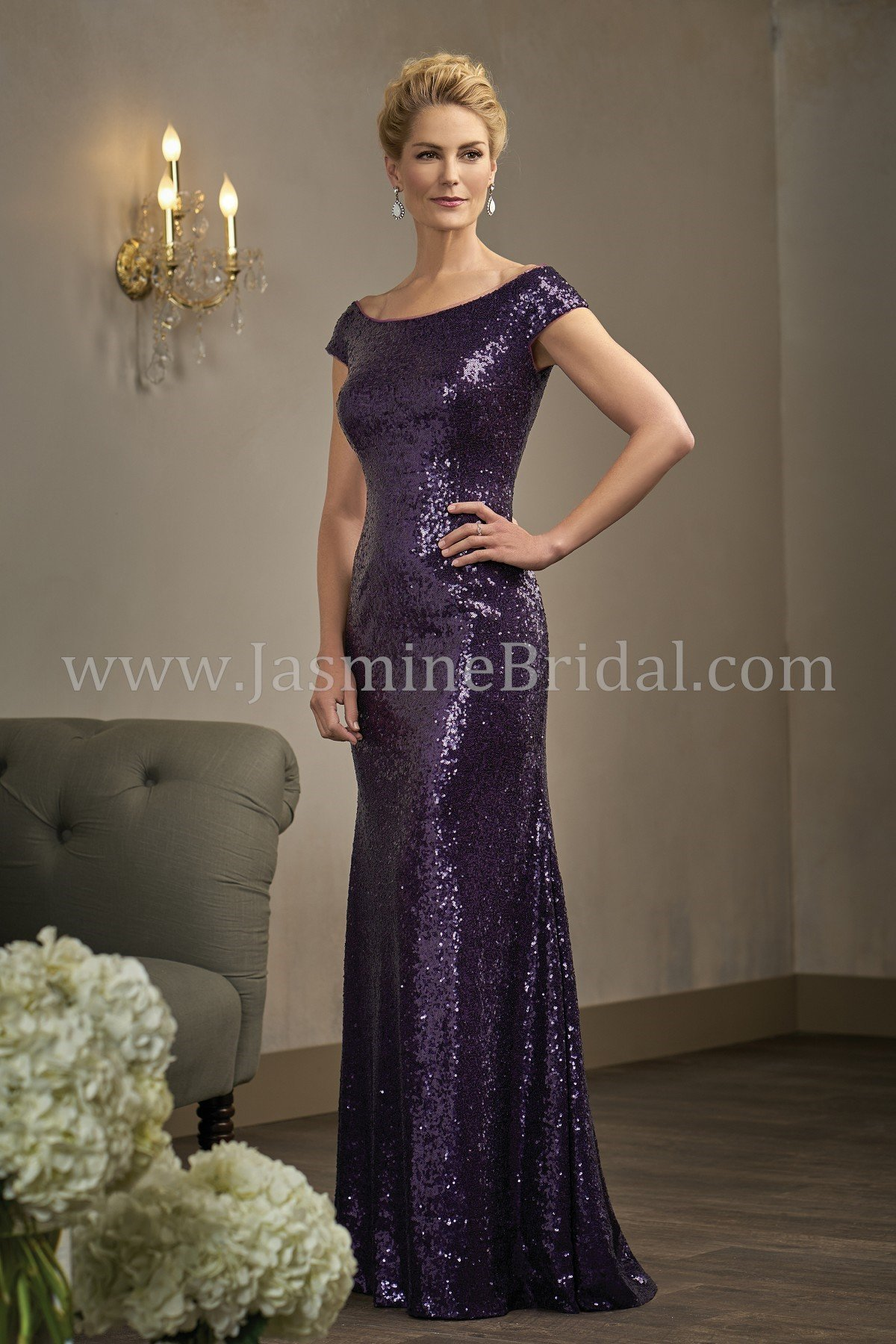 mother-of-the-bride-dresses-K198016-F