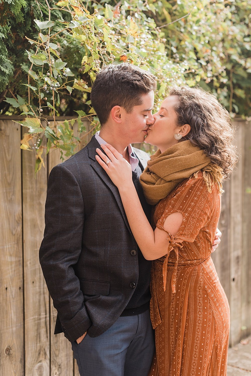 Georgetown DC Elopement Photography_0009