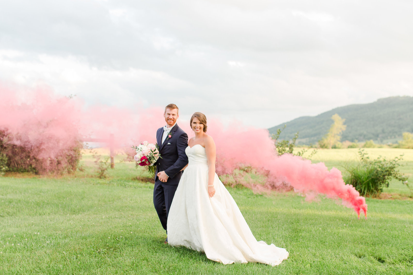 heilig-swift-level-farm-wv-wedding-bride-groom-bethanne-arthur-photography-photos-333