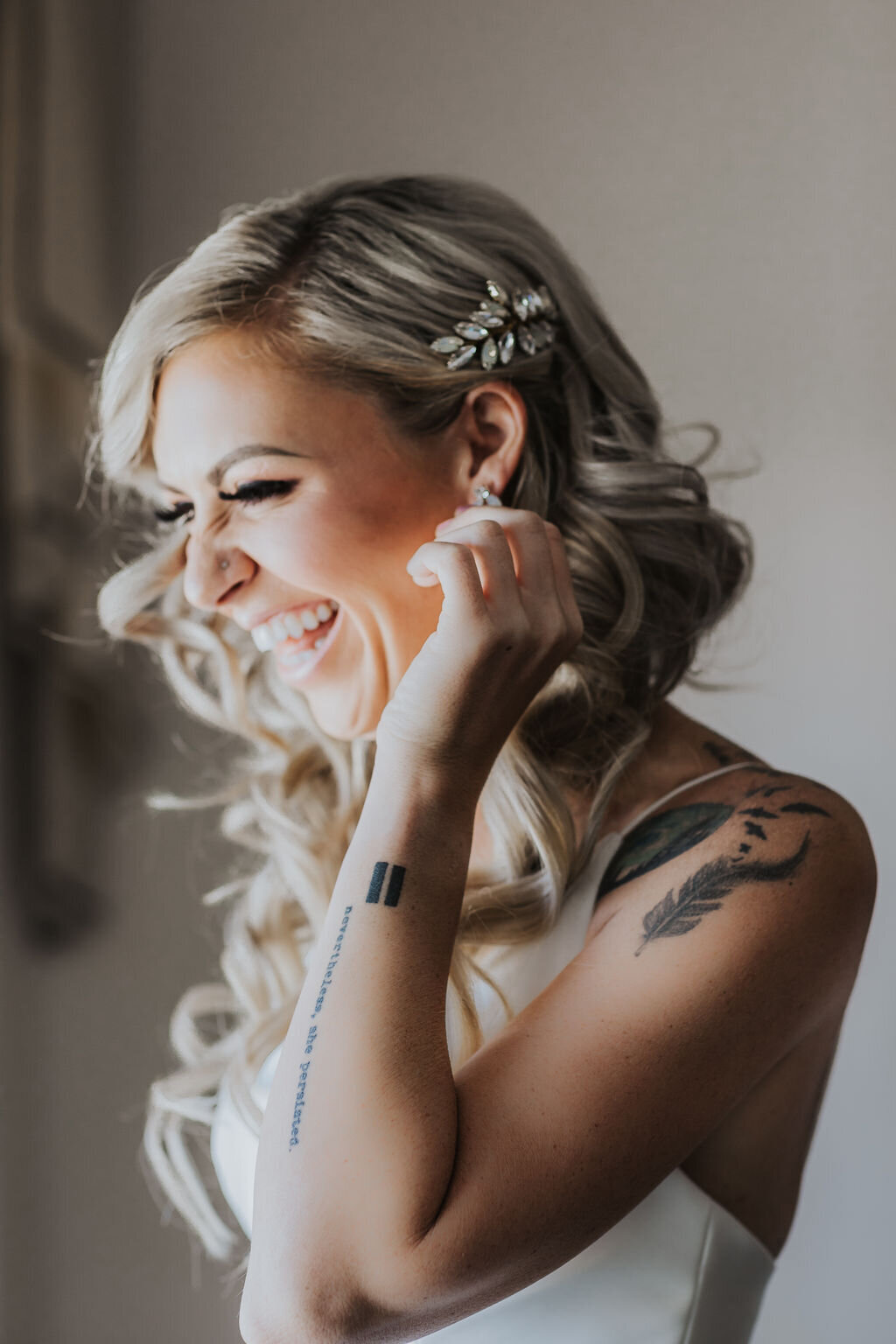 randi_and_amber_ethereal_gardens_same_sex_wedding(9of150)