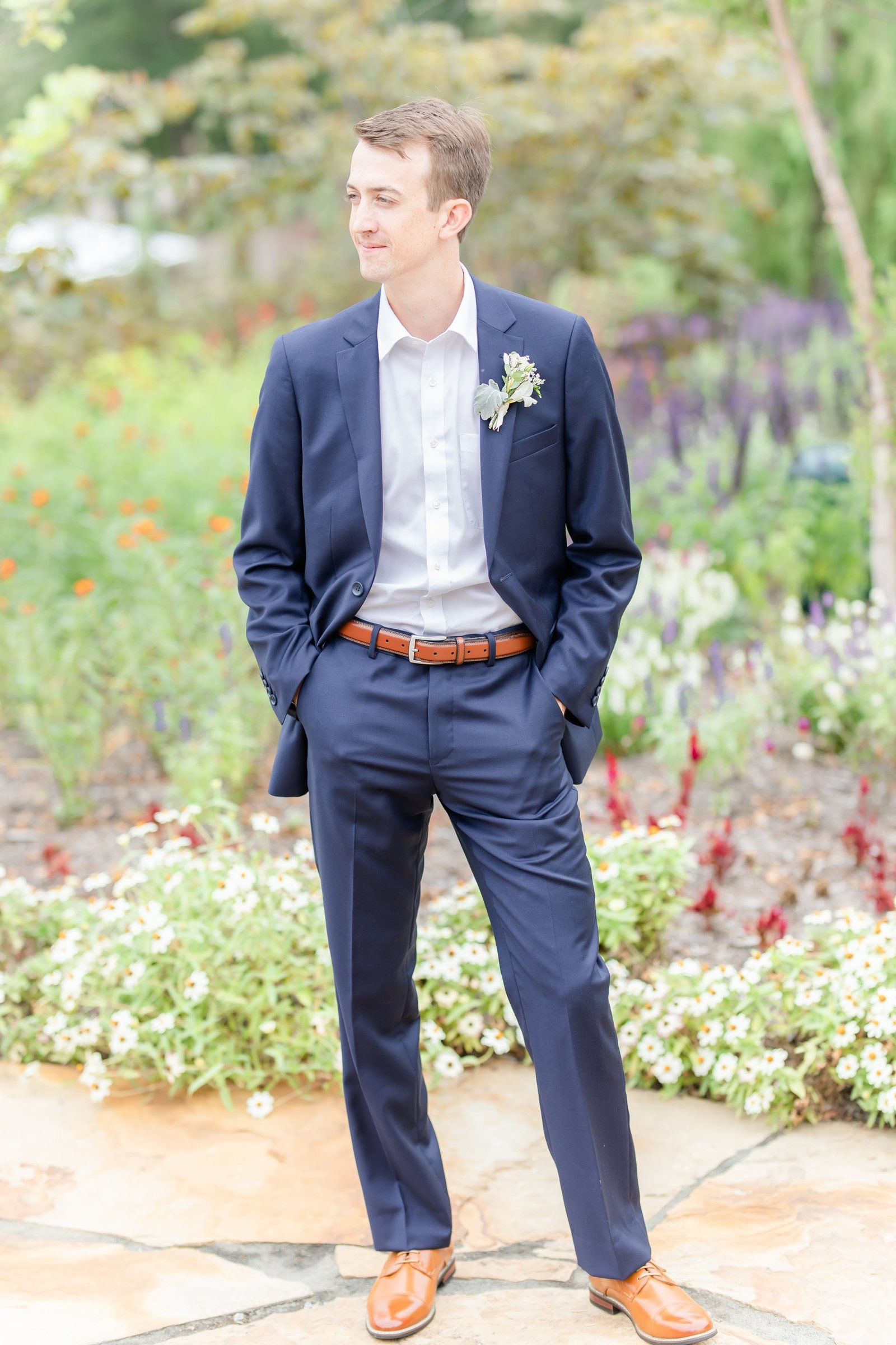 Emily Broadbent Photography St Louis Wedding Photographer_0049