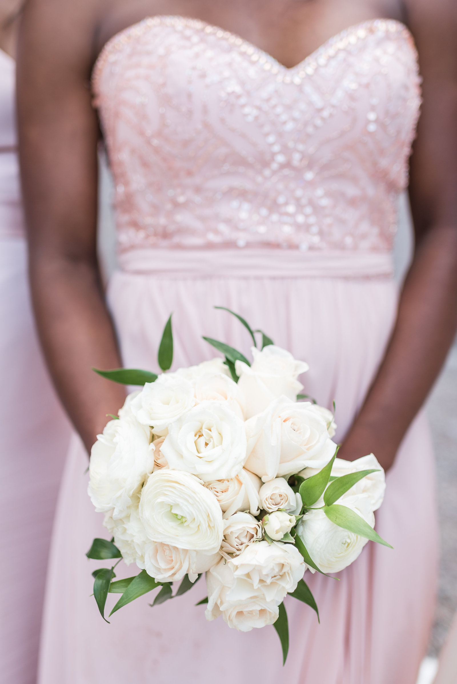 Samantha-Akeem-Wedding-171857