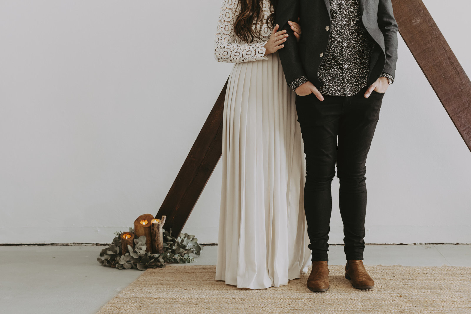 athena-and-camron-sydney-wedding-boho-romance-james-simmons-photography-christian-couple-goals56