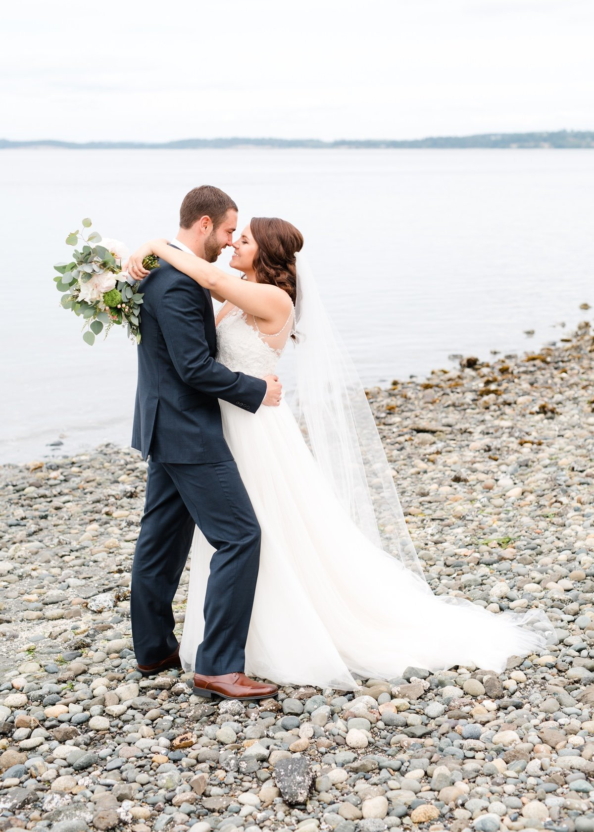 port-gamble-outdoor-wedding-photographer-washington-cameron-zegers-7694_1200