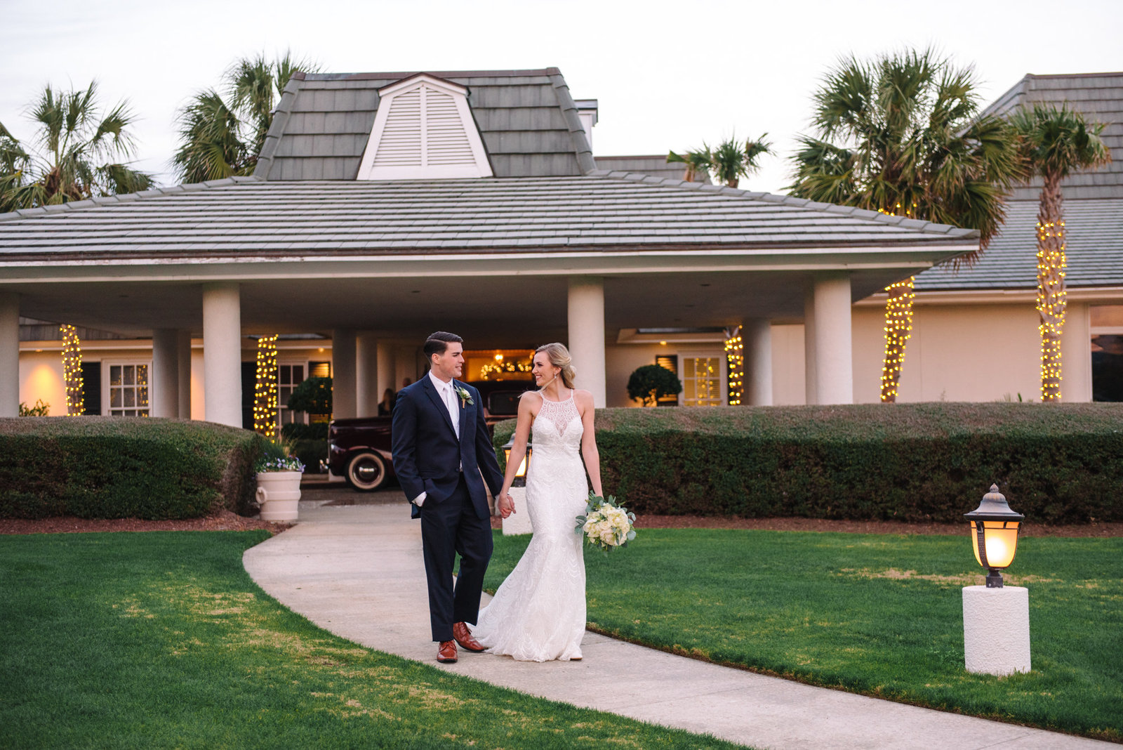 Wedding Photography in South Carolina by Myrtle Beach Wedding Photographer Pasha Belman