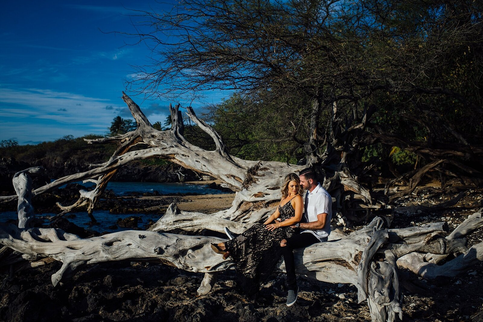 hawaii-big-island-engagement-photographer-18