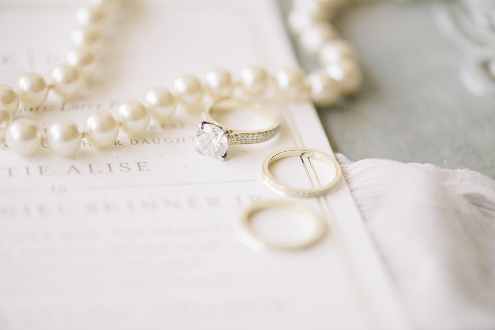 dallas_wedding_photographer_0109