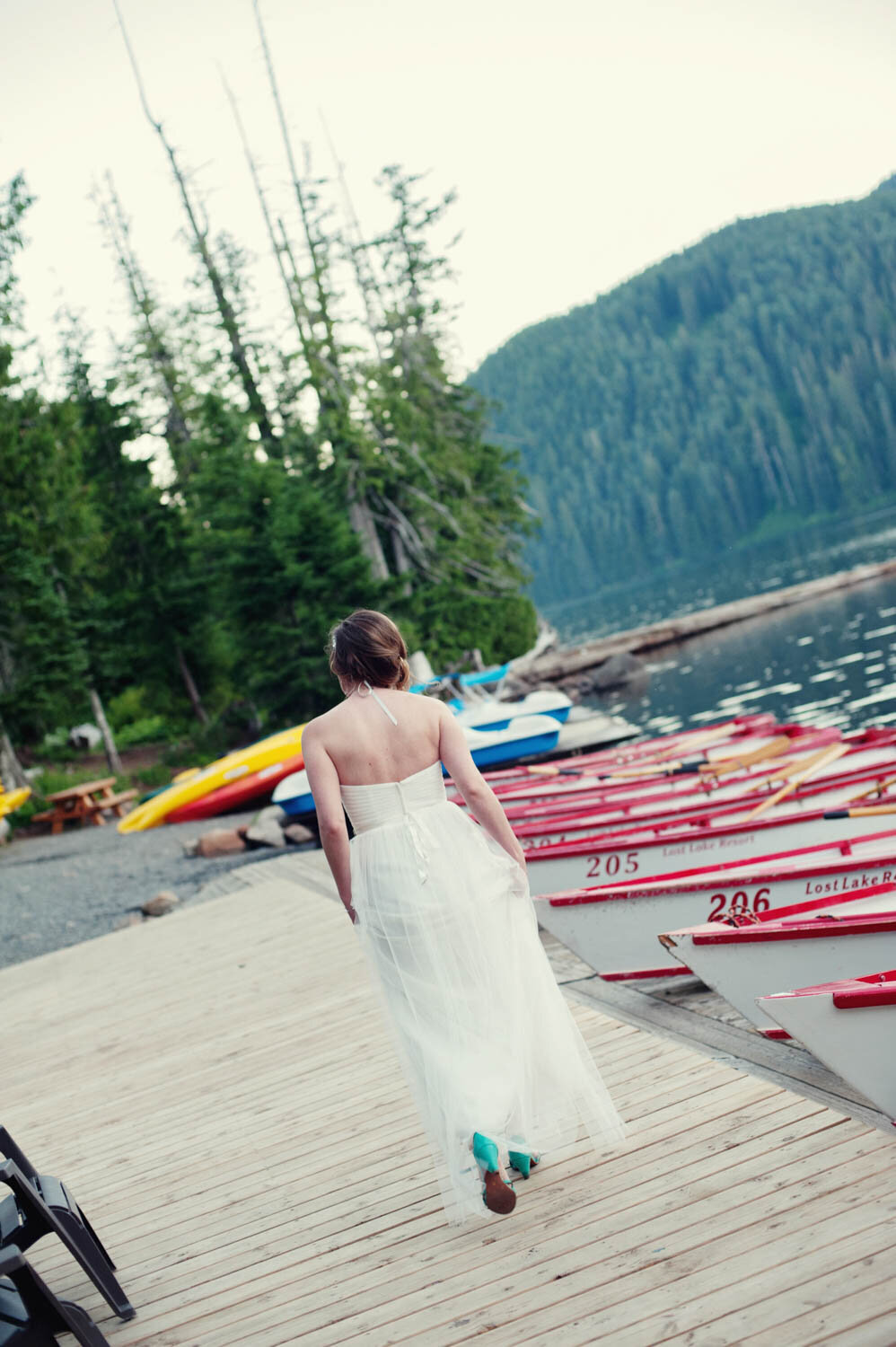 lost lake elopement140728-27