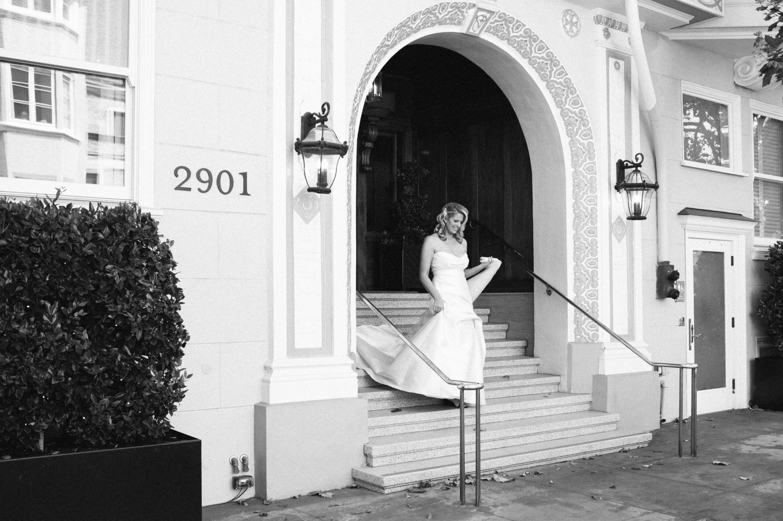0261-MJ0_7656-san-francisco-california-wedding-flood-mansion-michaela-joy-photography