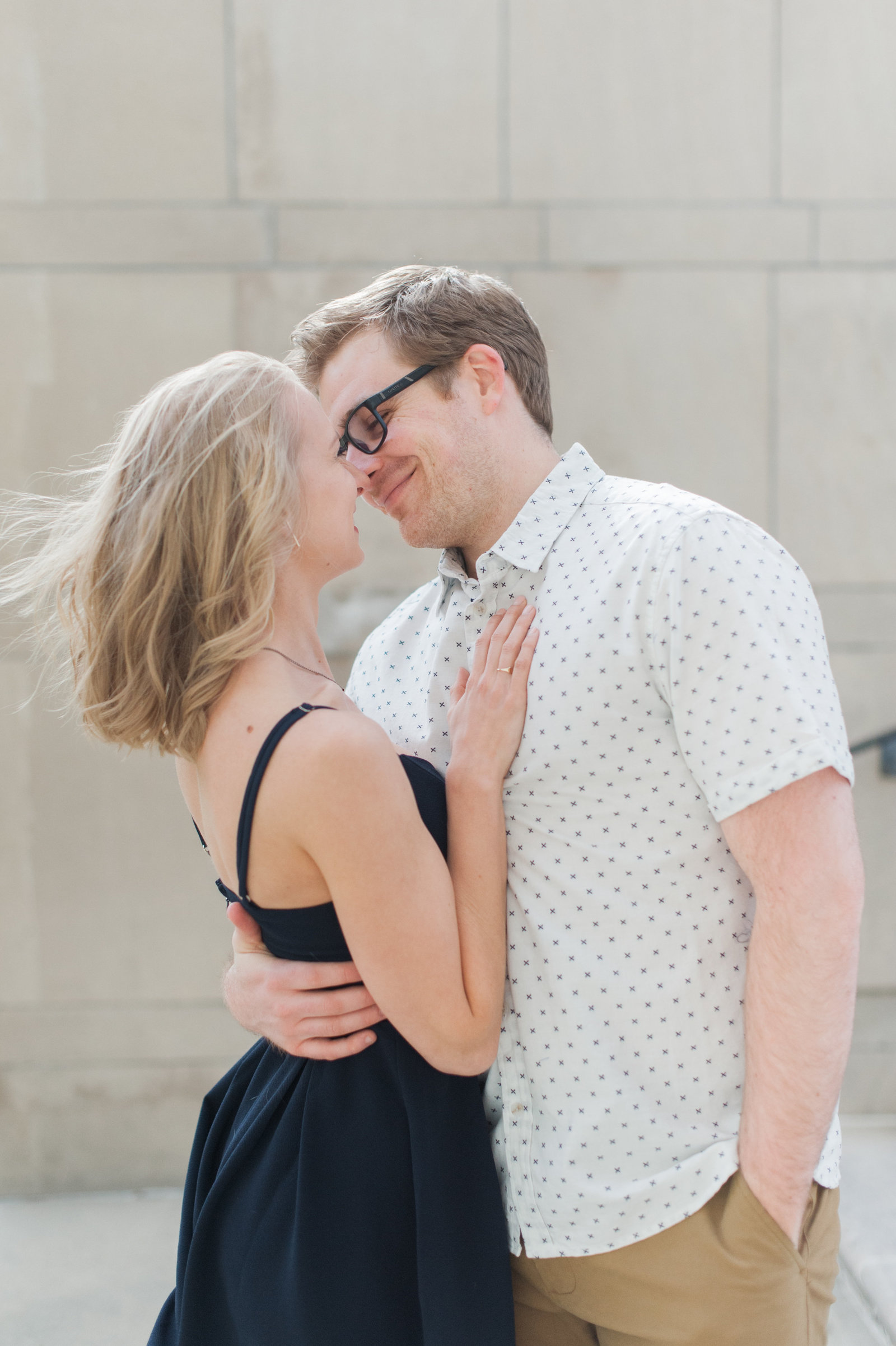 Engagement Photos in Central Indiana by Rachael Foster Photography (40 of 53)