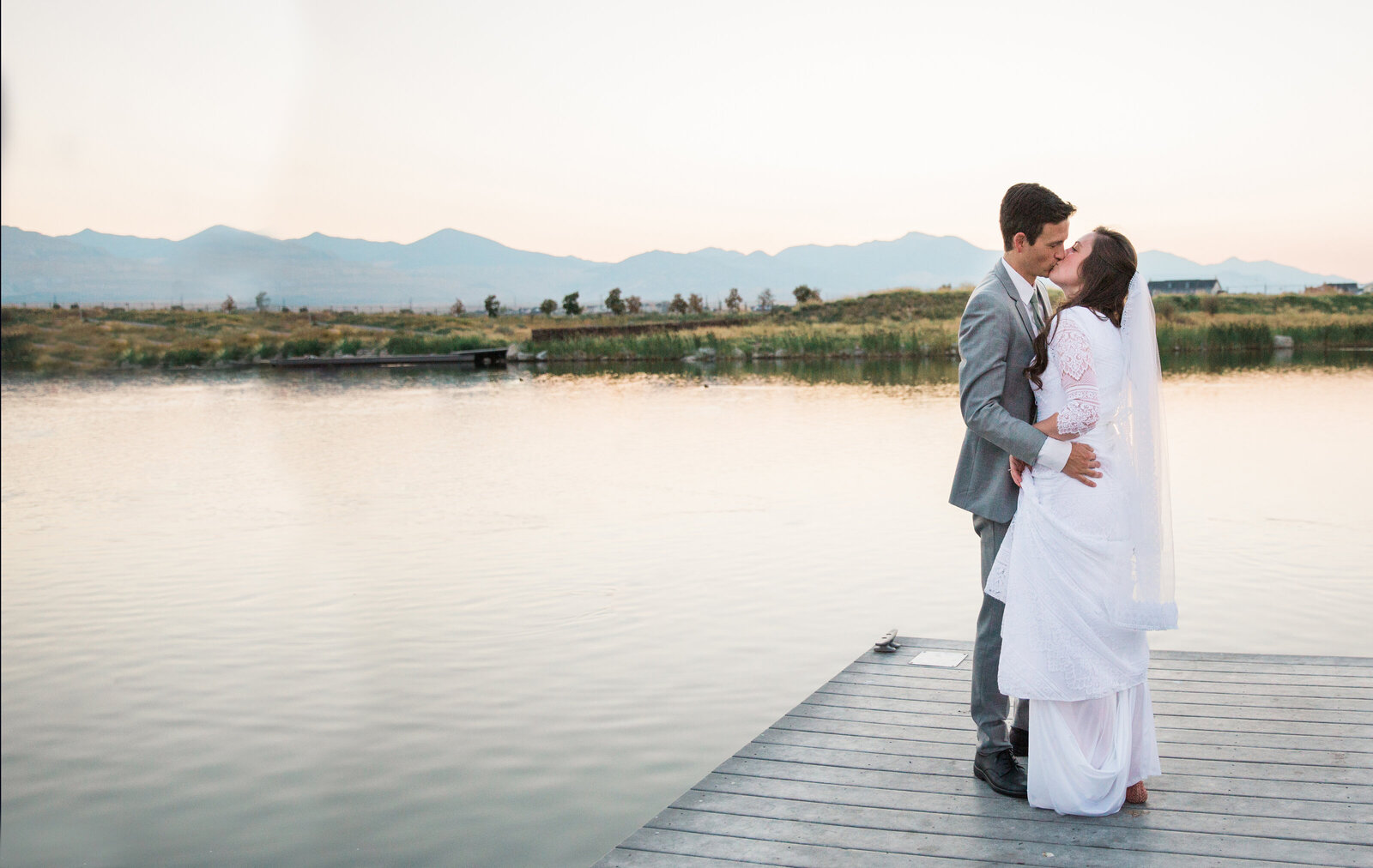 Utah Wedding Photographer | Adventurous  copy