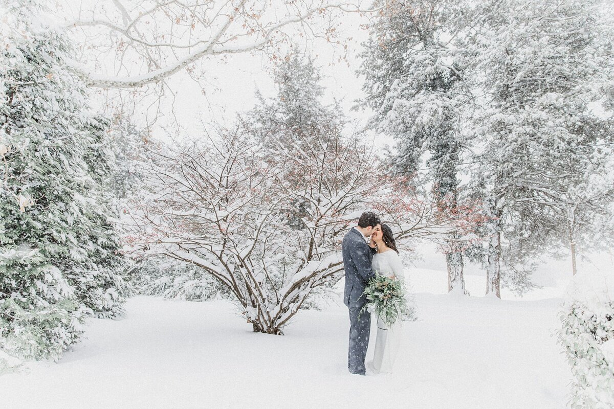 ryan-kelli-winter-wedding_0129