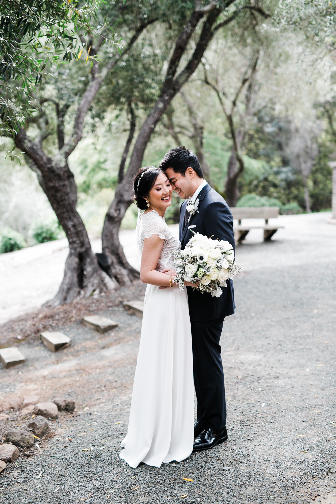 Ryan Greenleaf_Northern California Wedding Photographer_034Website_2017_Wedding7