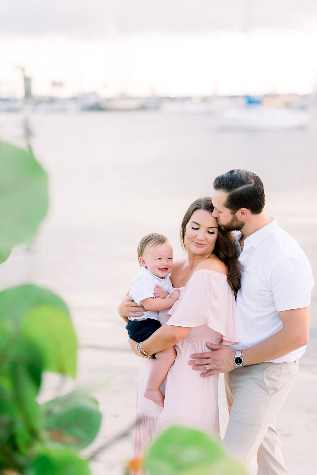 Tampa Family Photographer 121