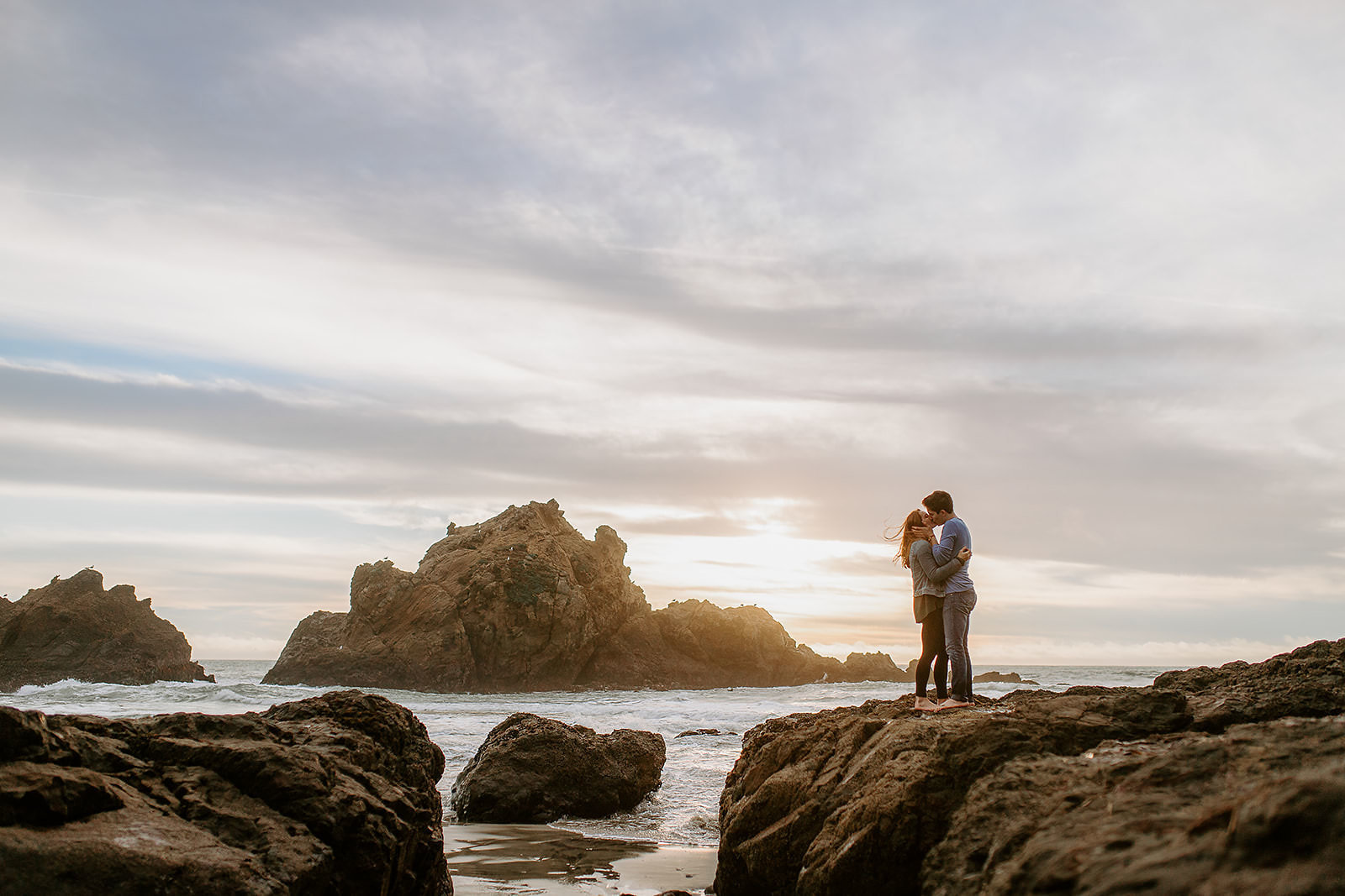 big-sur-elopement
