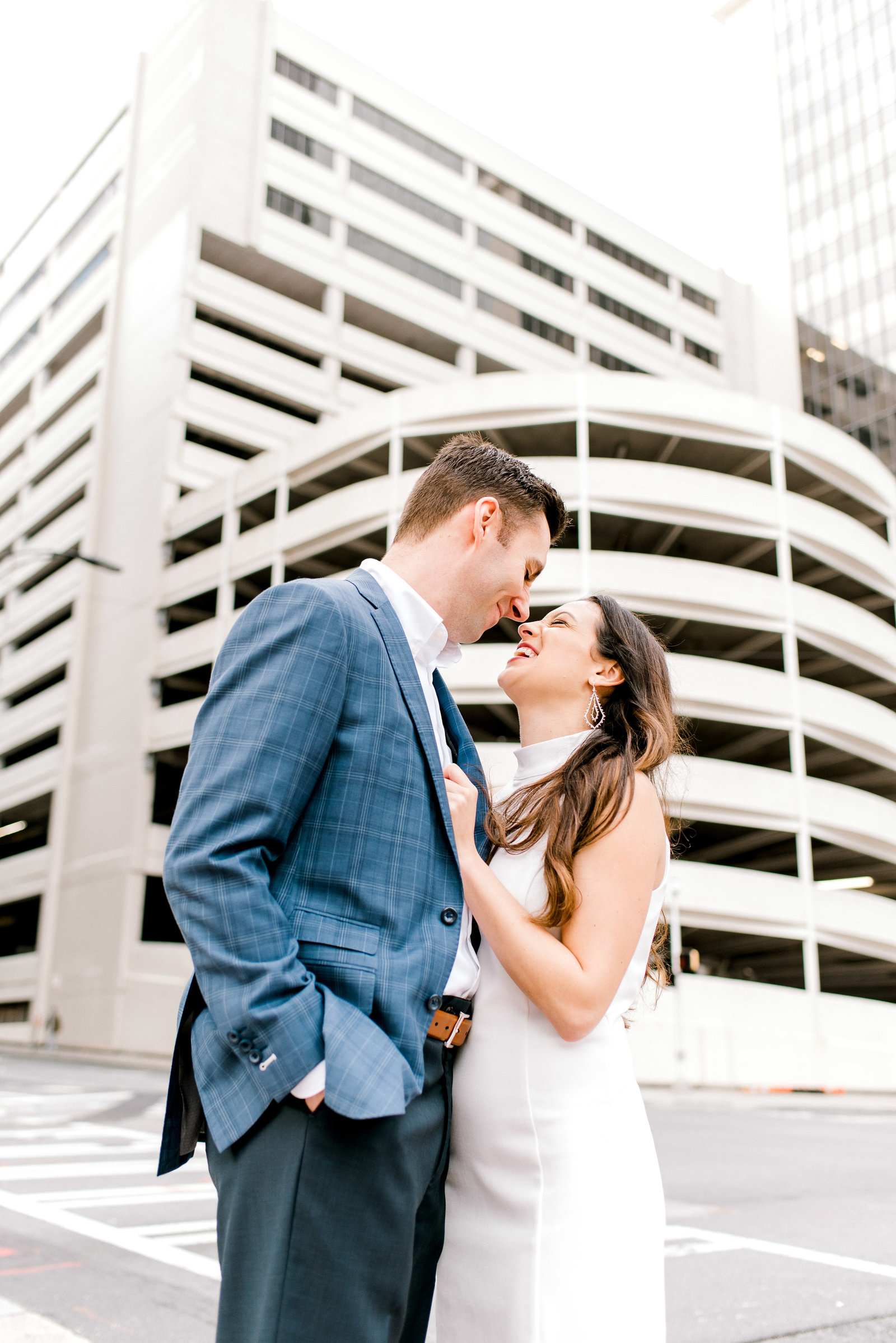 charlotte-engagement-candid-photographer-ballantyne-hotel-uptown-clt-weddings-bride-style-me-pretty-session-wedding-fine-art-bright-and-airy-film-photographer-alyssa-frost-photography-3