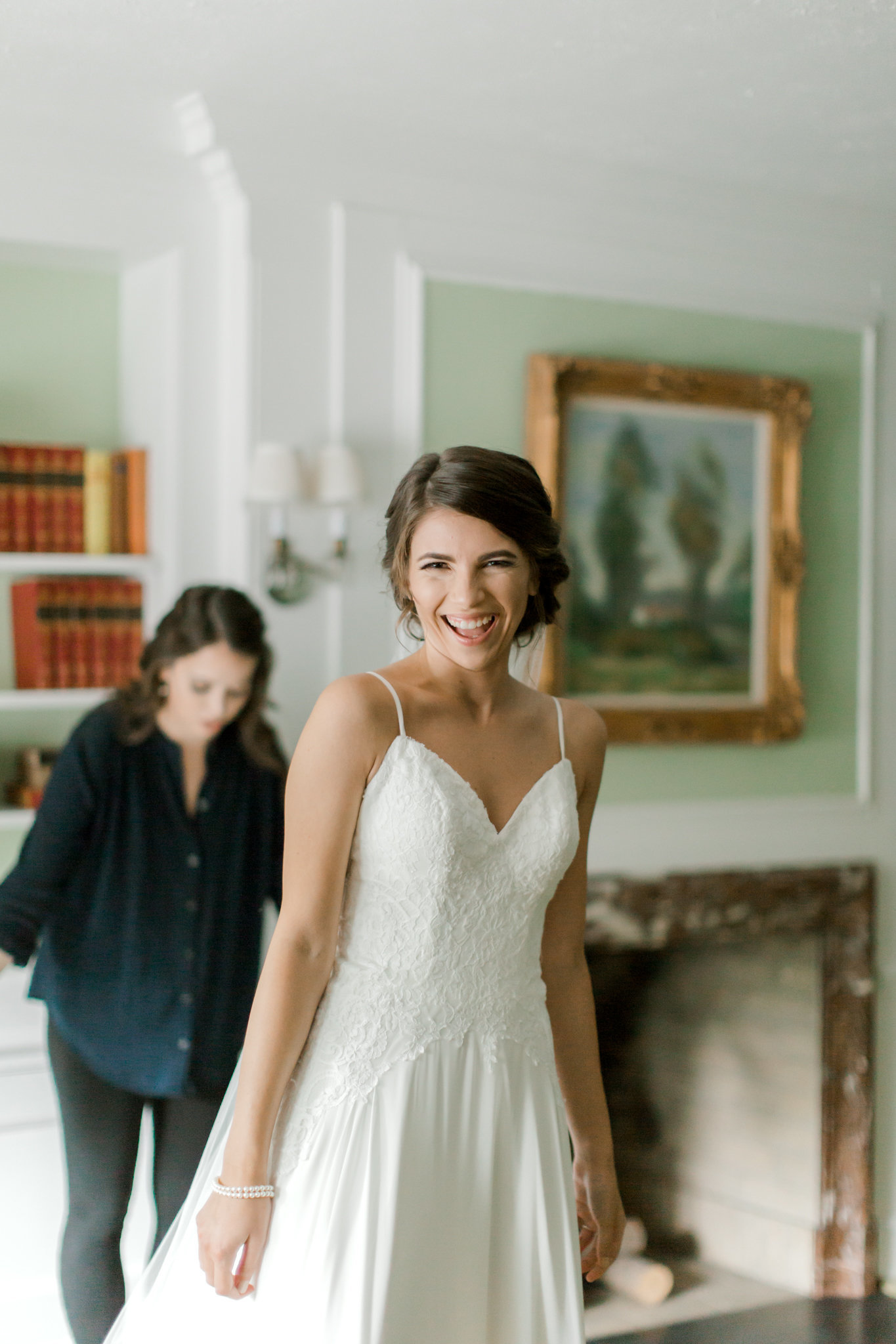 Charleston fine art wedding photographer-2177
