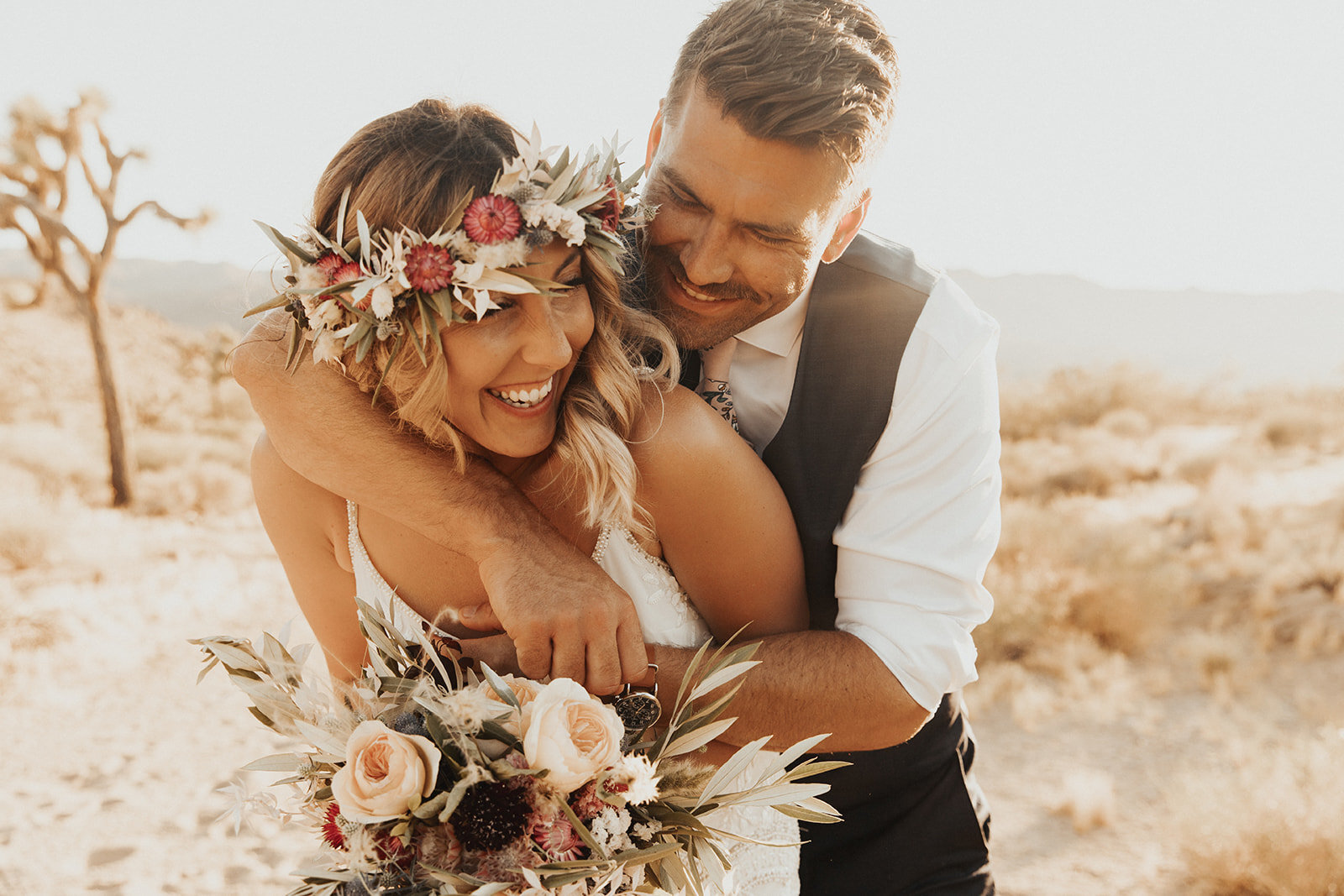 joshua tree elopement (17 of 25)