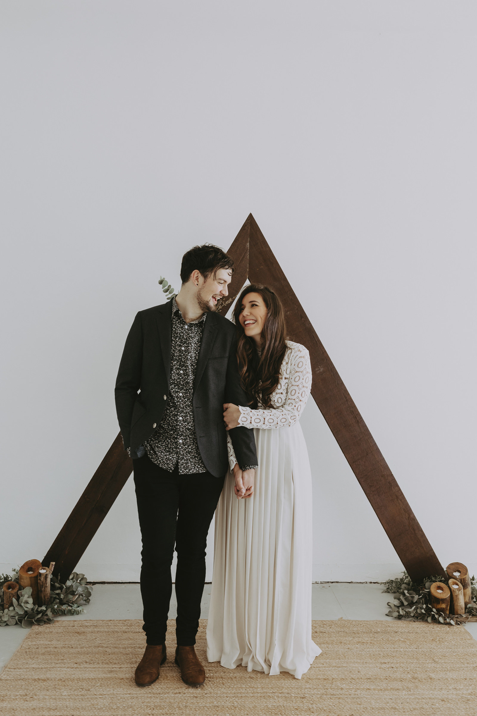 athena-and-camron-sydney-wedding-boho-romance-james-simmons-photography-christian-couple-goals23