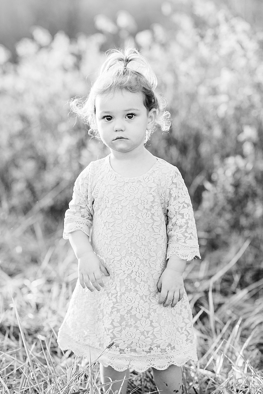 fall--Steubenville-family-session_0008