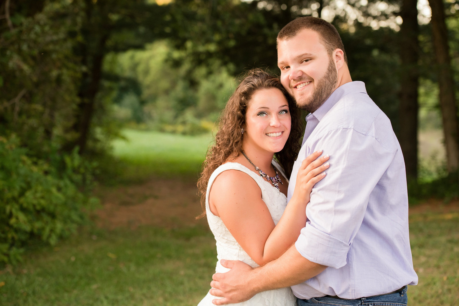 NJ_Rustic_Engagement_Photography148