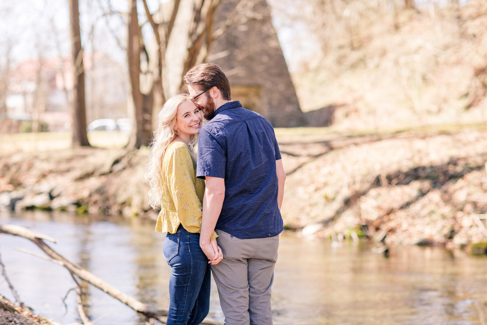 Embry Engagement Session-8188