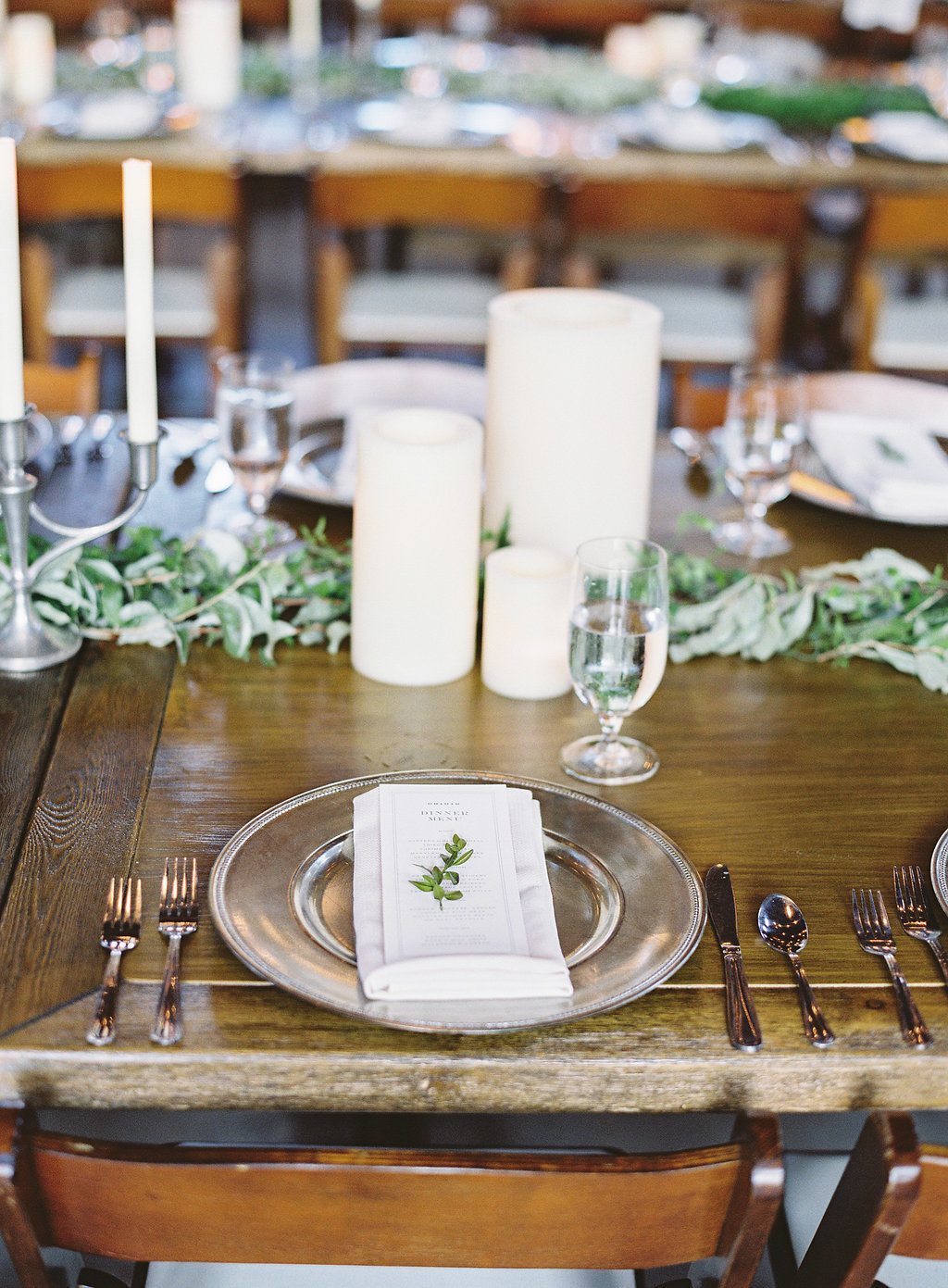 SawyerBaird_CM Tablescape